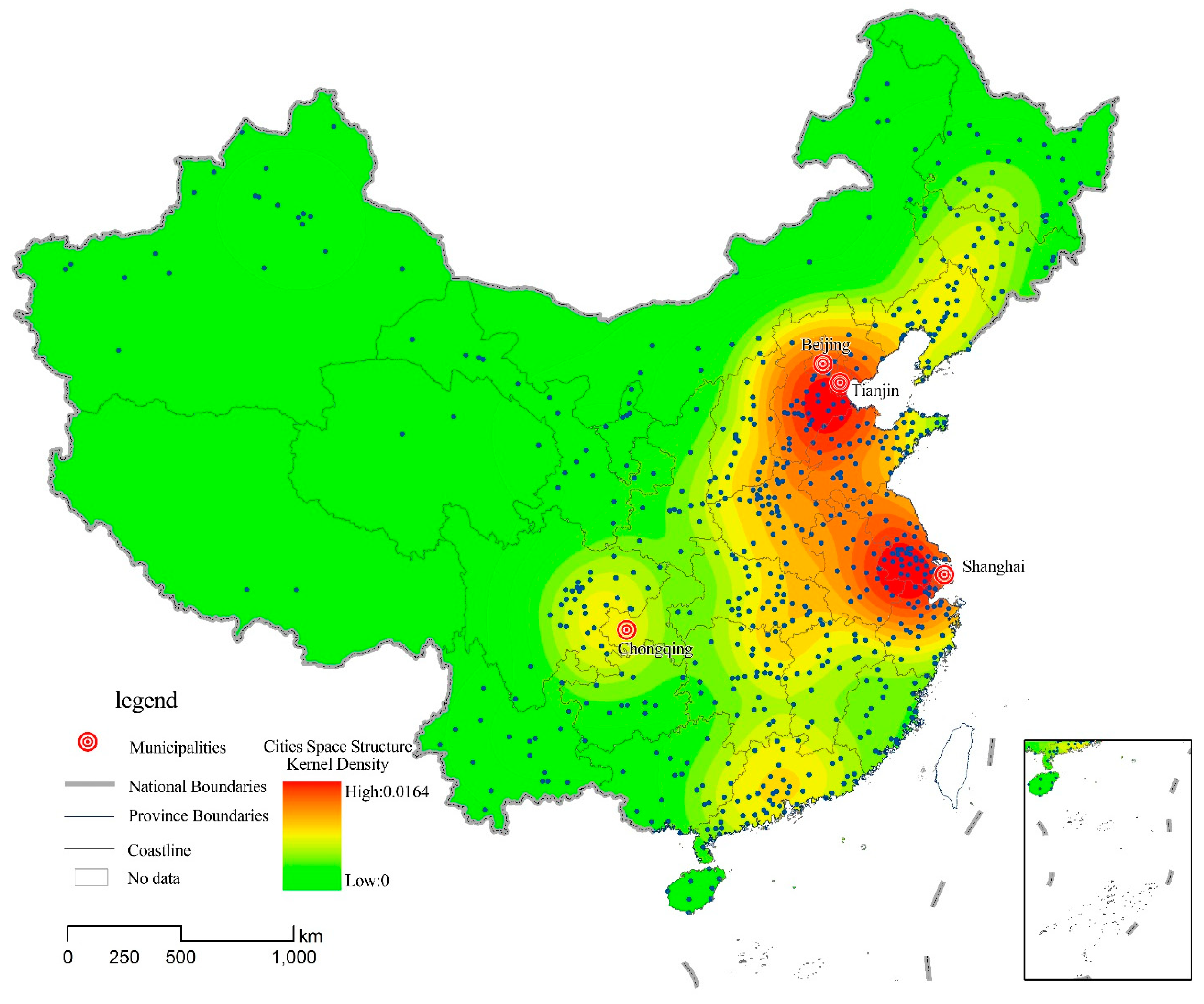 chinas population Within china today there is a large proportion of the population which is considered to be elderly people, and this is further increasing this is because of two significant factors firstly fewer people are dying, which can be explained by increased technological advances in the country.