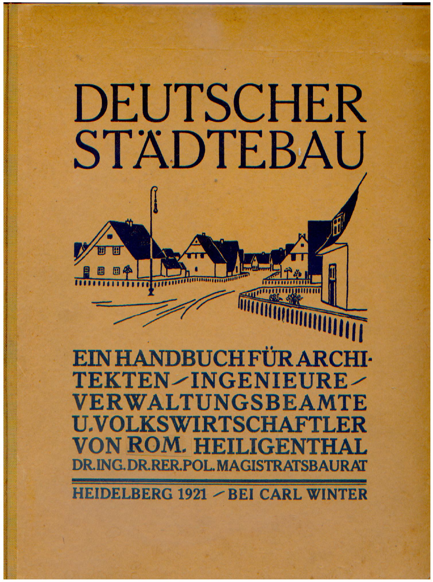 Archi In Casa Moderna sustainability | free full-text | gaetano vinaccia's (1881
