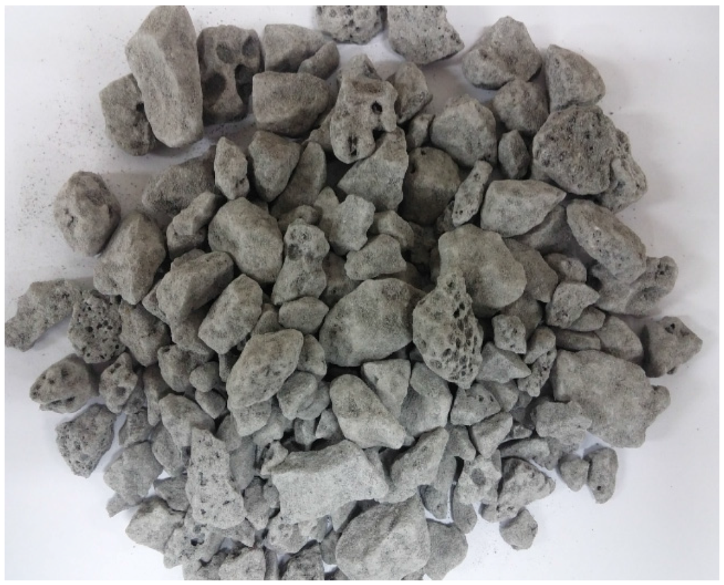 Blast Furnace Slag Properties : Sustainability free full text plant growth and water