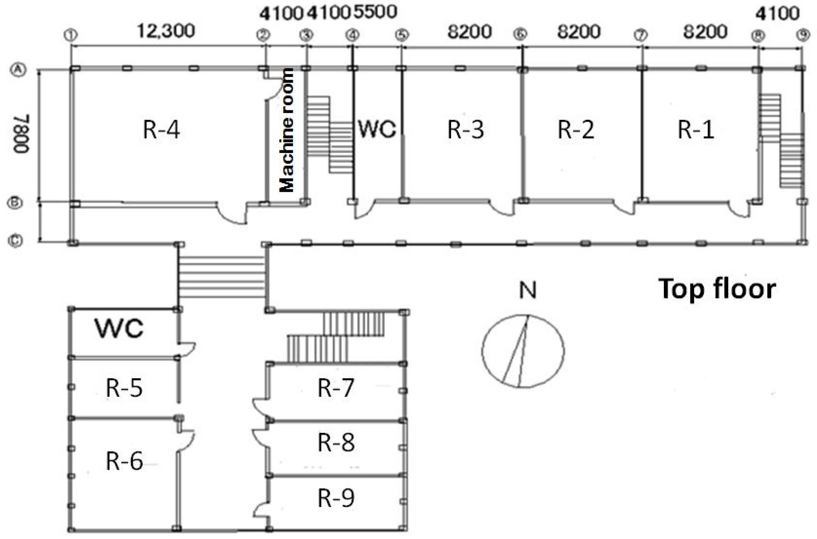 chevrolet repair manual chilton