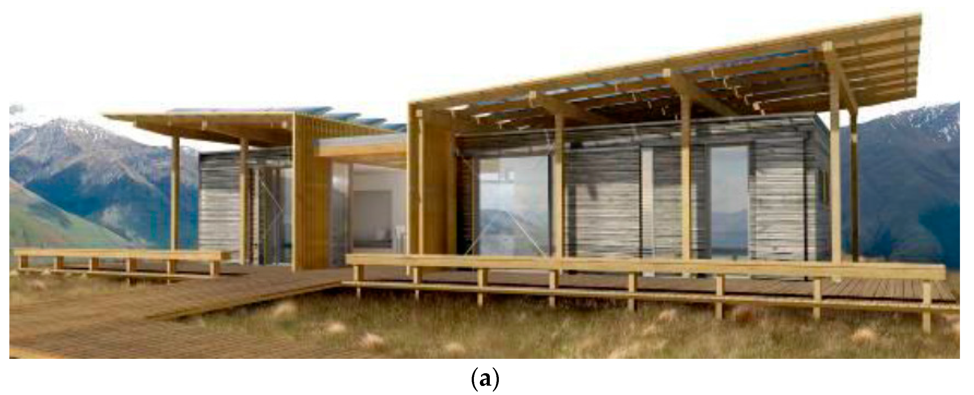 Hybrid Core Homes Review