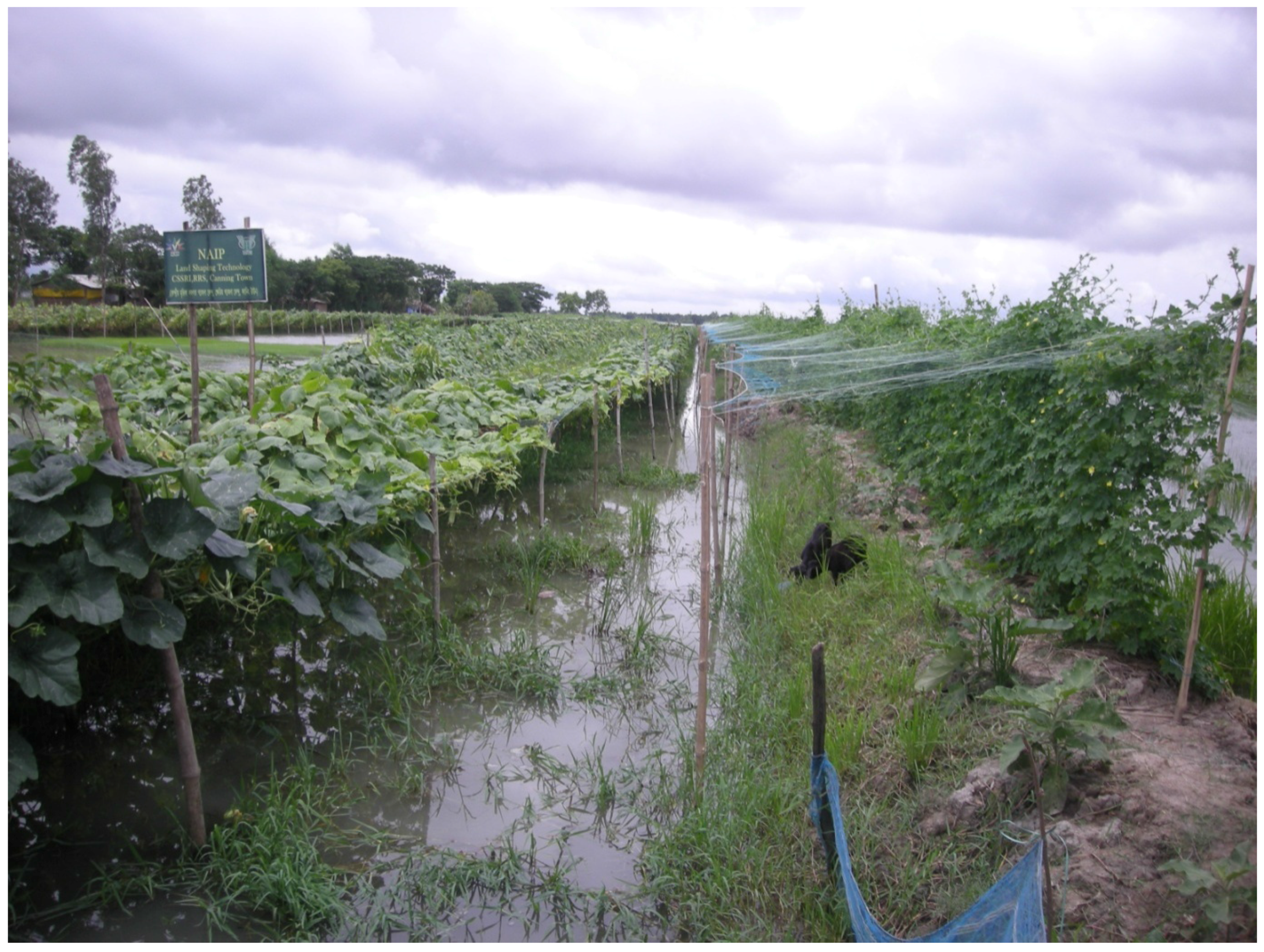 Sustainability free full text soil conservation issues for Soil zones of india