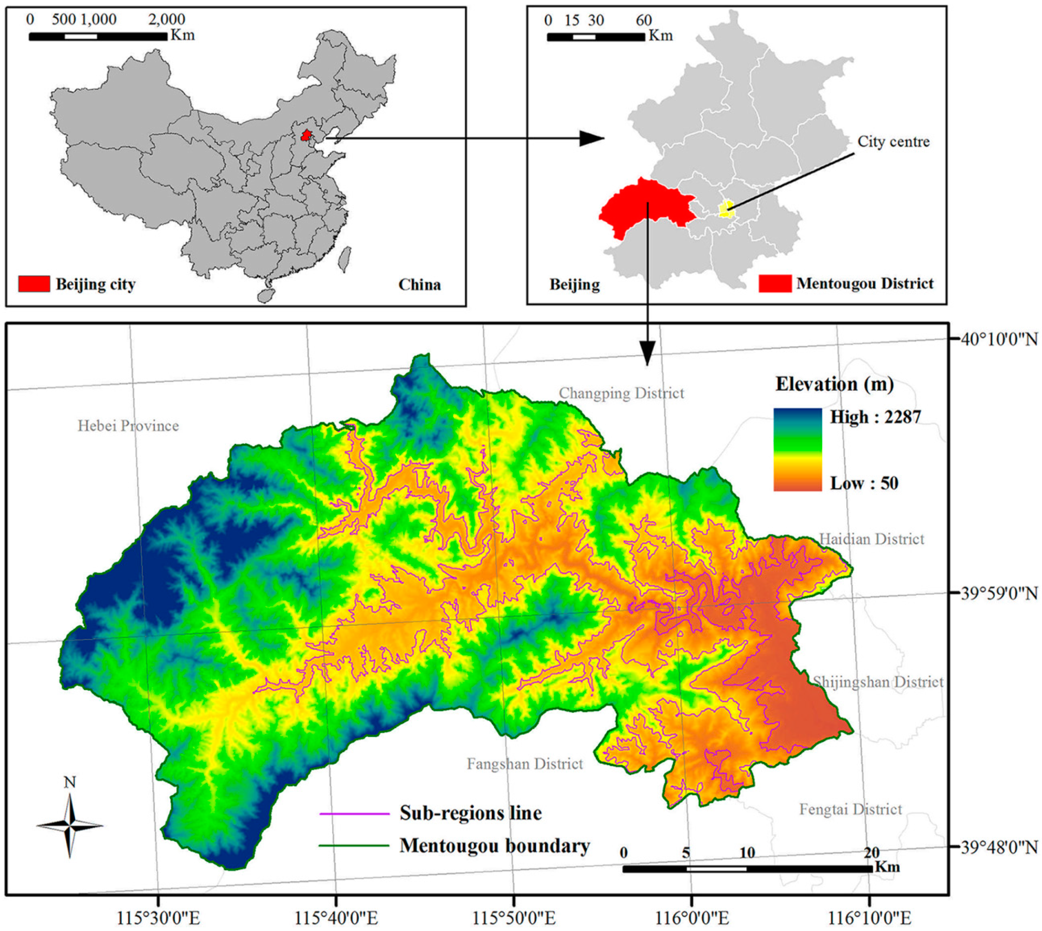 effects of urbanization essay Urbanization essay irrespective of geographical location, the impact and effects of urbanization can be extremely troublesome in britain, for instance.