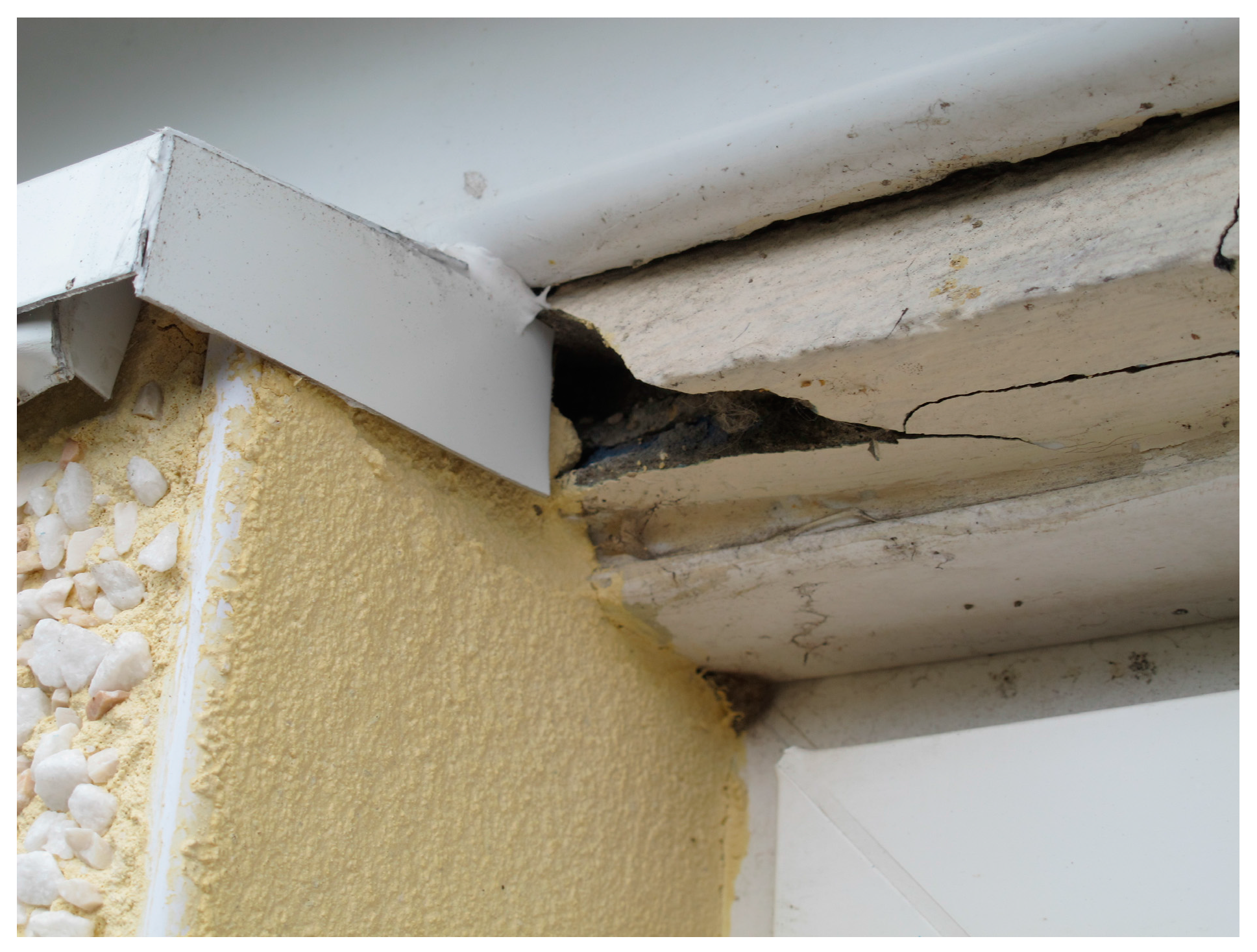 Sustainability Free Full Text Evaluation Of A Regional Retrofit Average Cost Rewiring Terraced House 08 01261 G010