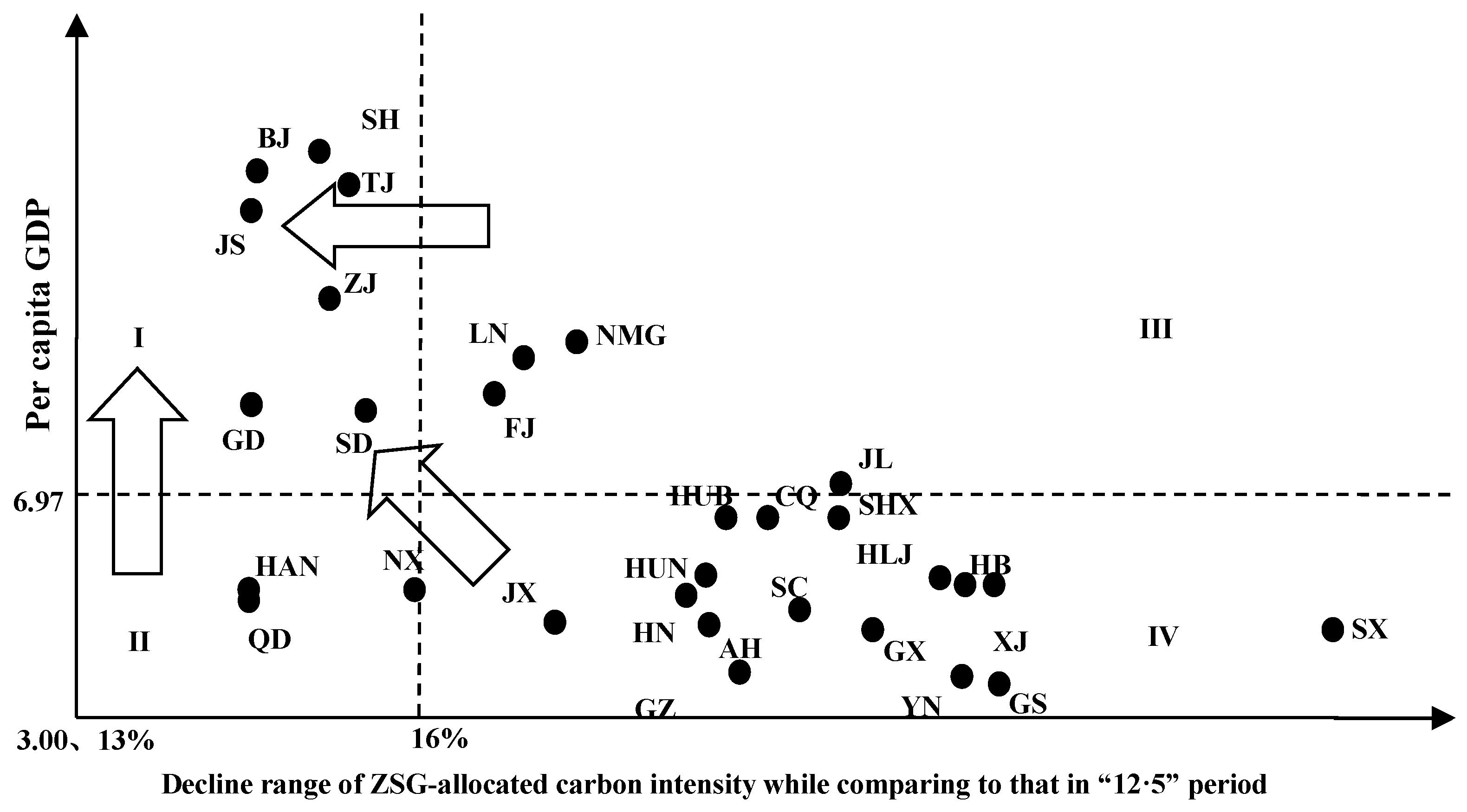 pdf Измерительная лаборатория начинающего радиолюбителя 1995