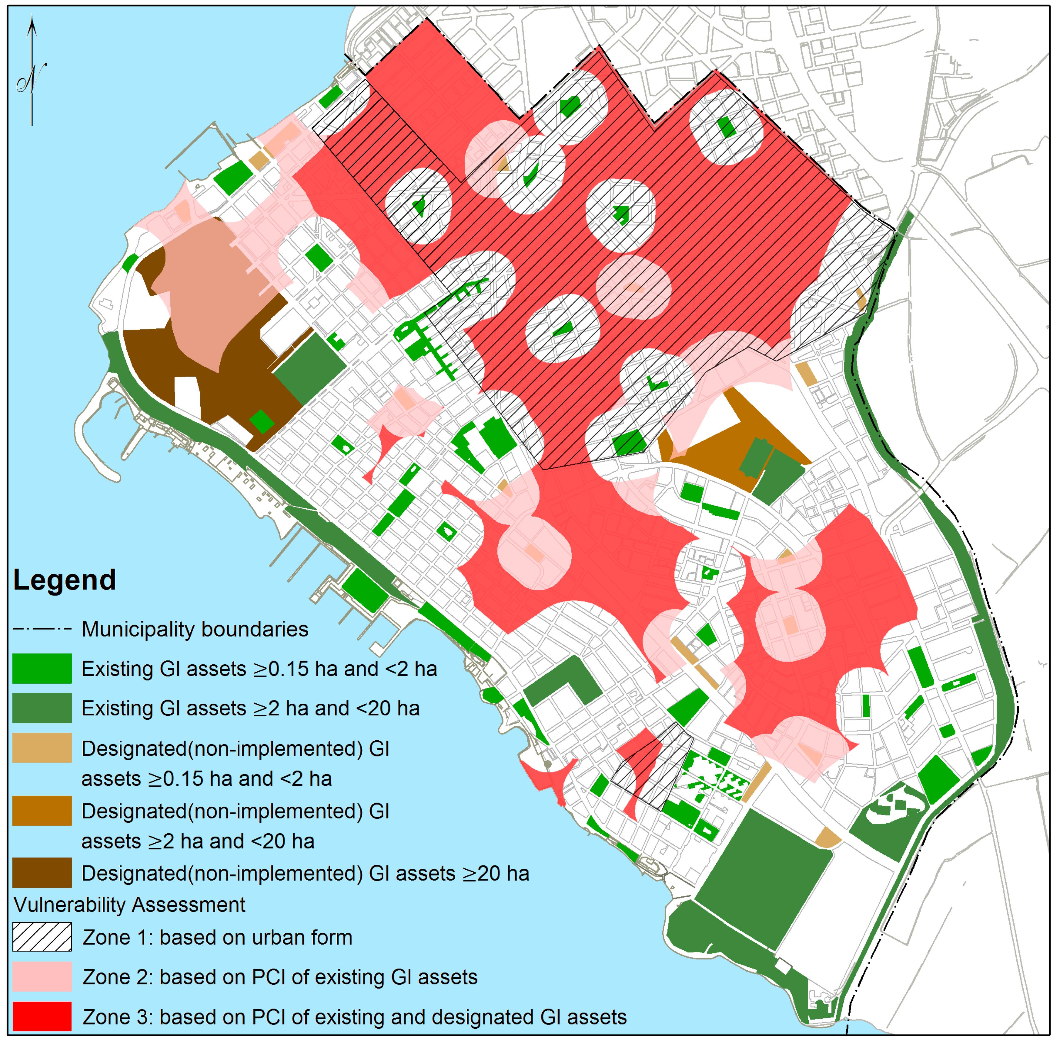 Research proposal mumbai university