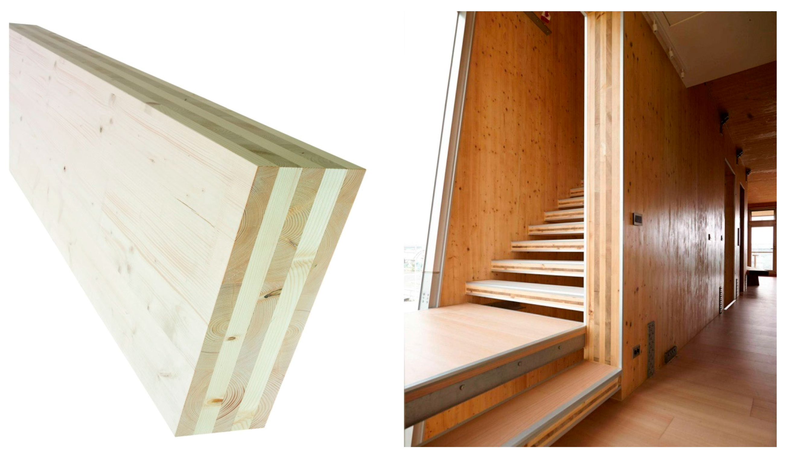 decorative wood railing sytem for indoor stairsfloor.htm sustainability free full text a comparison of the energy  sustainability free full text a
