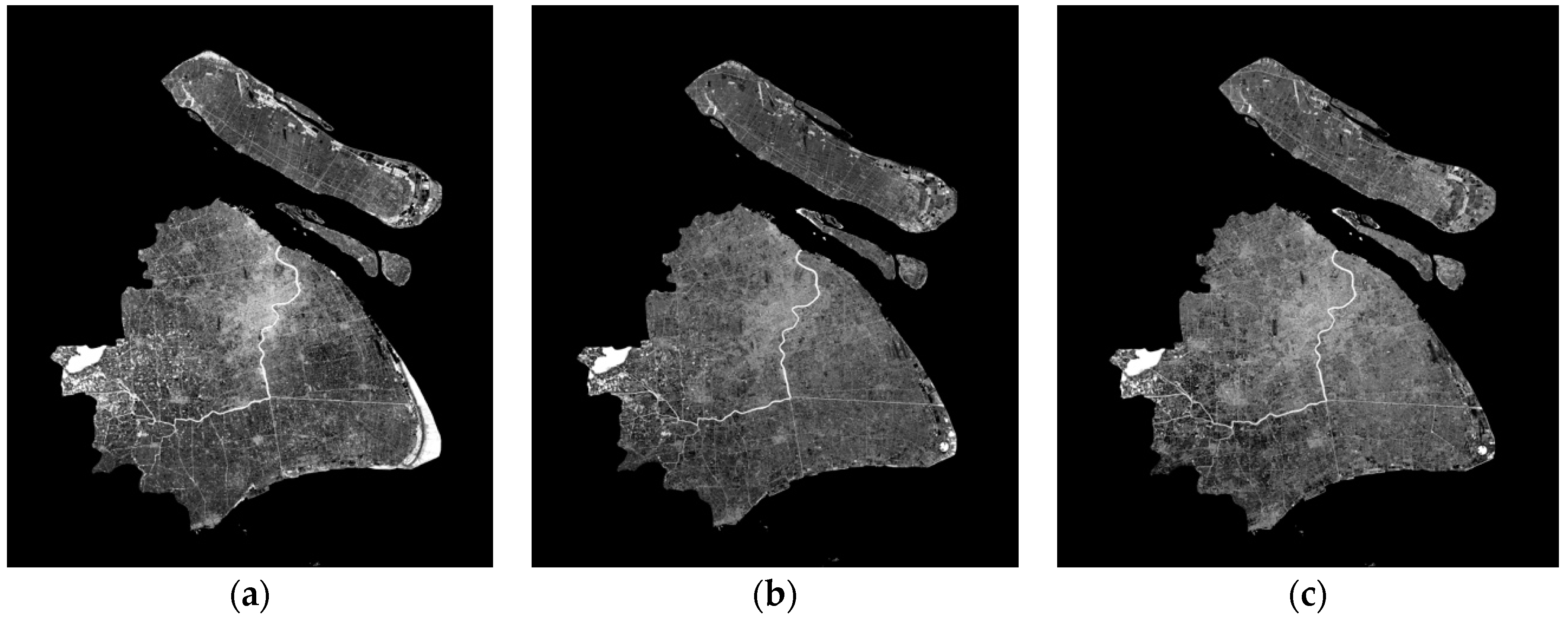 an analysis of the presence of an urban heat island in indianapolis Sneezing and wheezing:  where the urban heat island effect boosts temperatures and ragweed thrives in the  both presence of ragweed and =1 ozone.