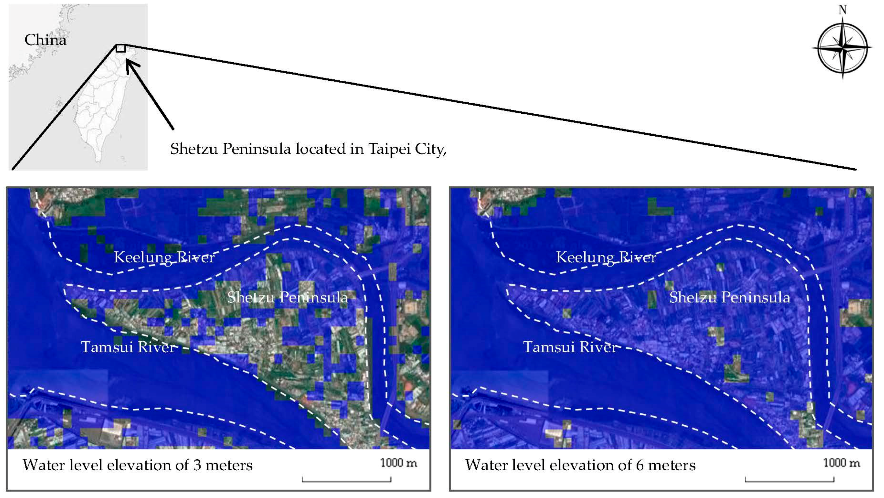 Sustainability free full text exploring flood resilience sustainability free full text exploring flood resilience thinking in the retail sector under climate change a case study of an estuarine region of fandeluxe Gallery