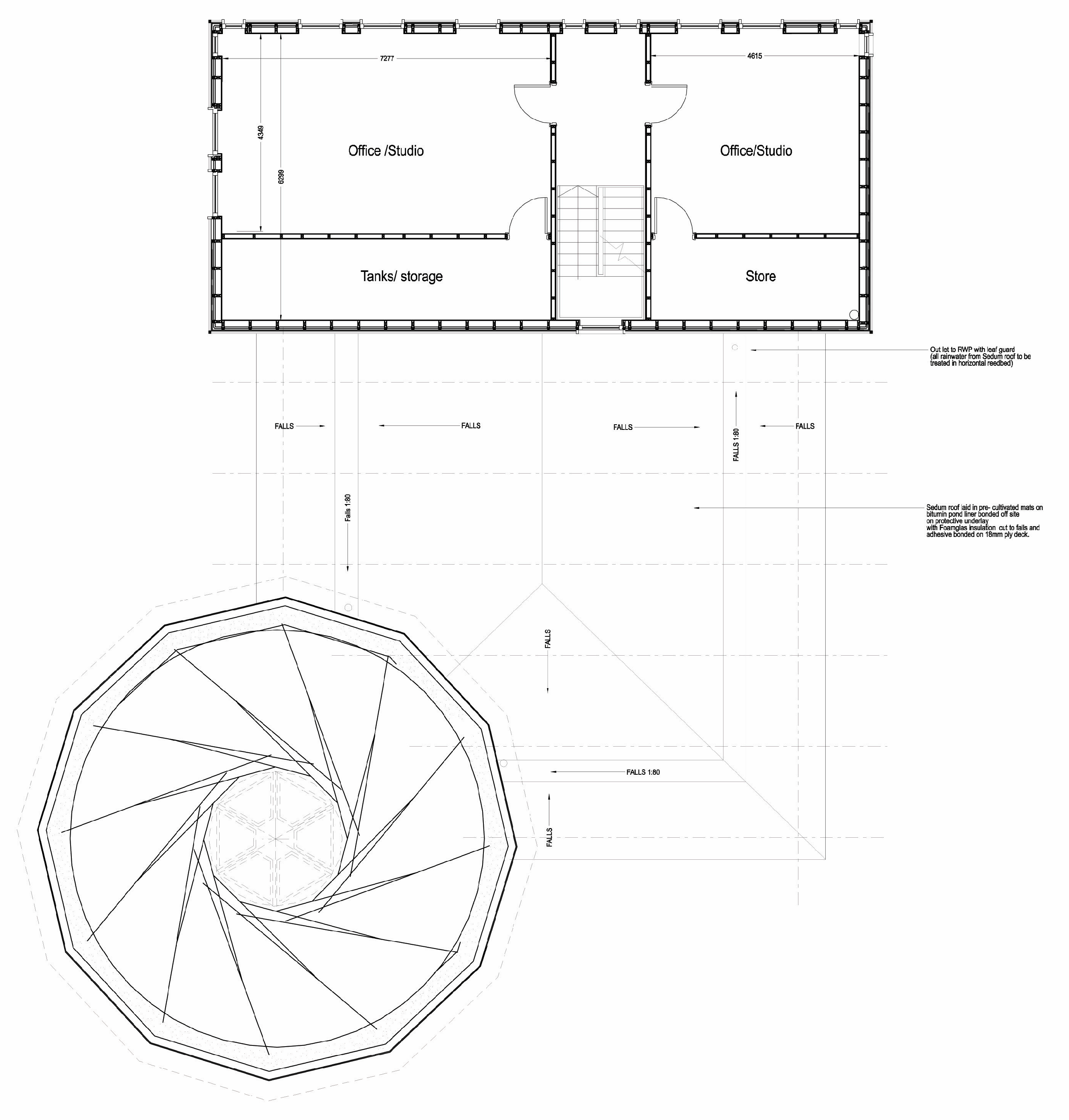 100 Business Floor Plan Plans Sunshine Coast