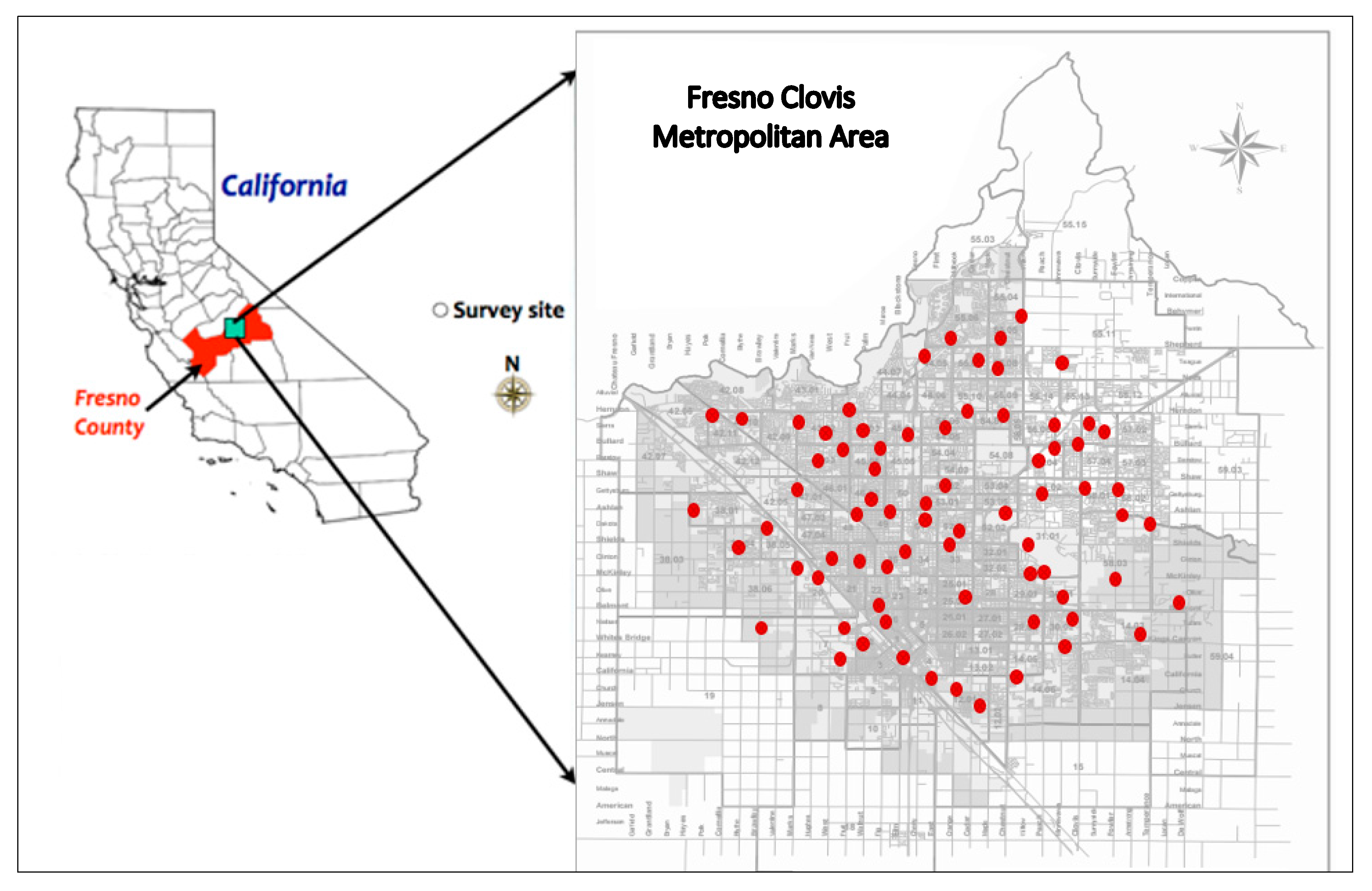 Clovis Watershed Diagram With Labels Wire Data Schema Add A Circuitquot Mini Micro2 Standard Fuse Blade Size Circuit Sustainability Free Full Text The Influence Of Structural Rh Mdpi Com