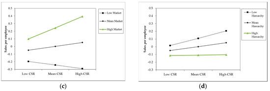 csr in developing countries visser pdf