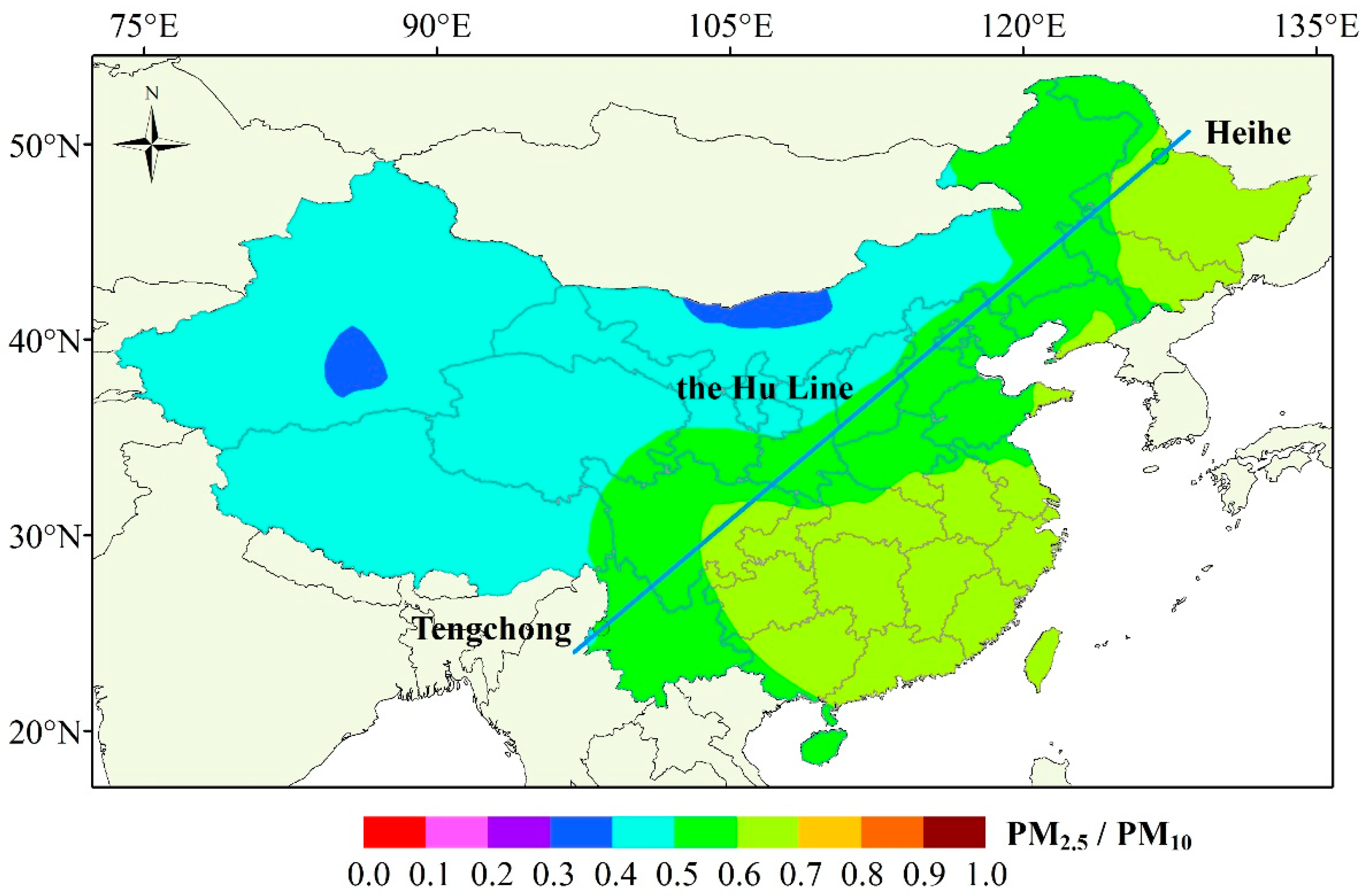 the identification and management of air pollutants 2017-8-29 of criteria air pollutants and identification of emission  to address air quality management from atmospheric dispersion modeling based.