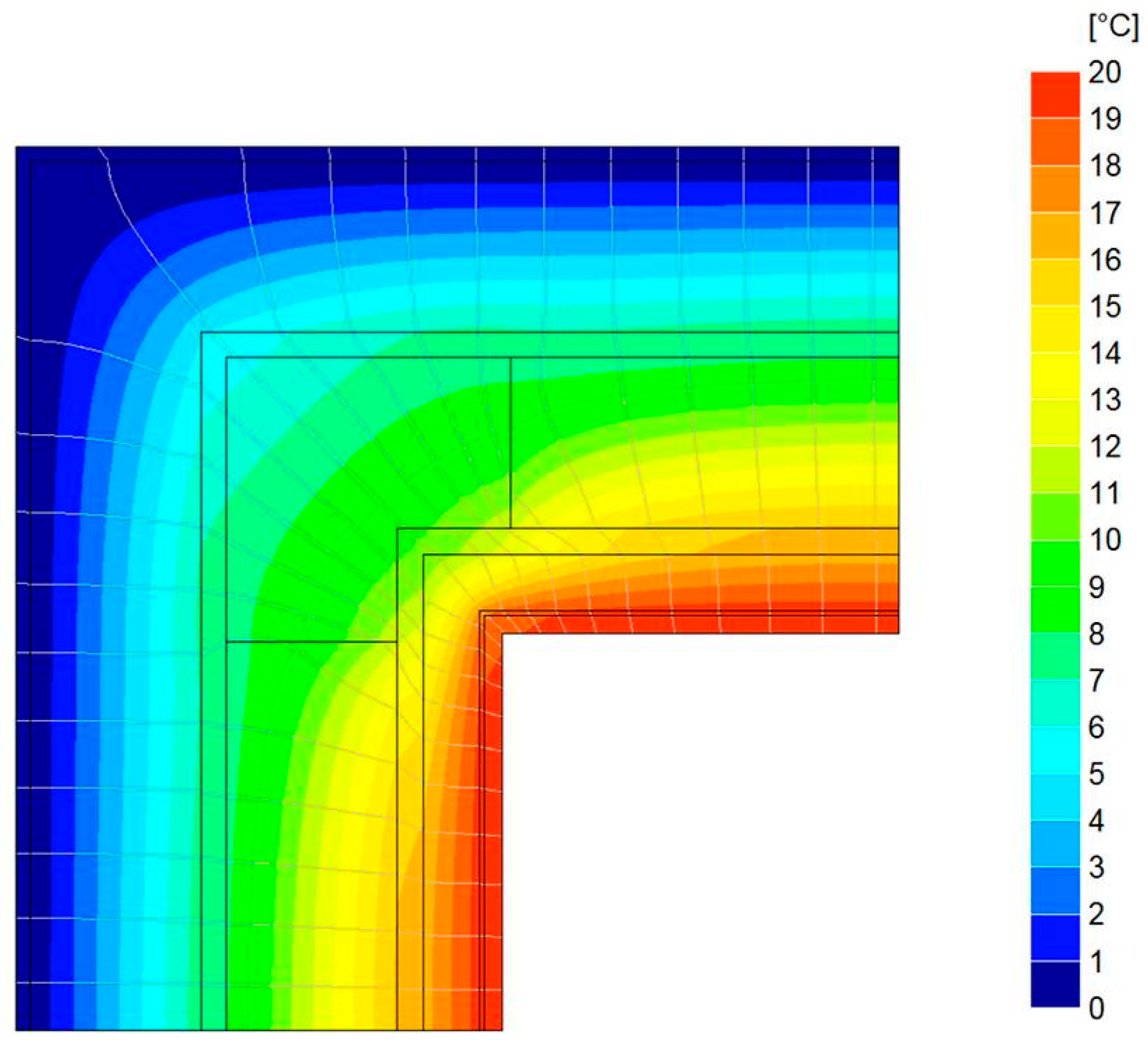 Energy Modeling also Passive Design Elements In Action For Better Or For Worse further Shading furthermore Events furthermore Sun path. on architectural shading devices and cooling
