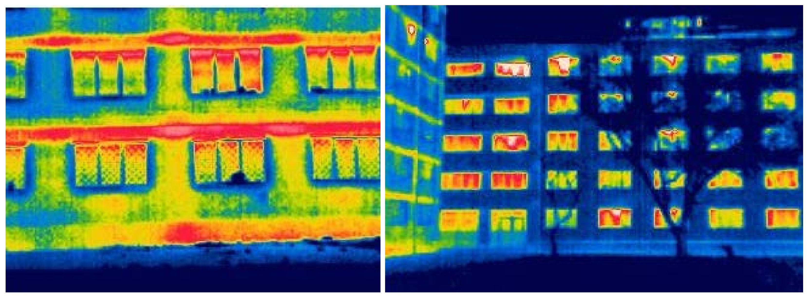Sustainability | Free Full-Text | Seismic and Energy Renovation: A