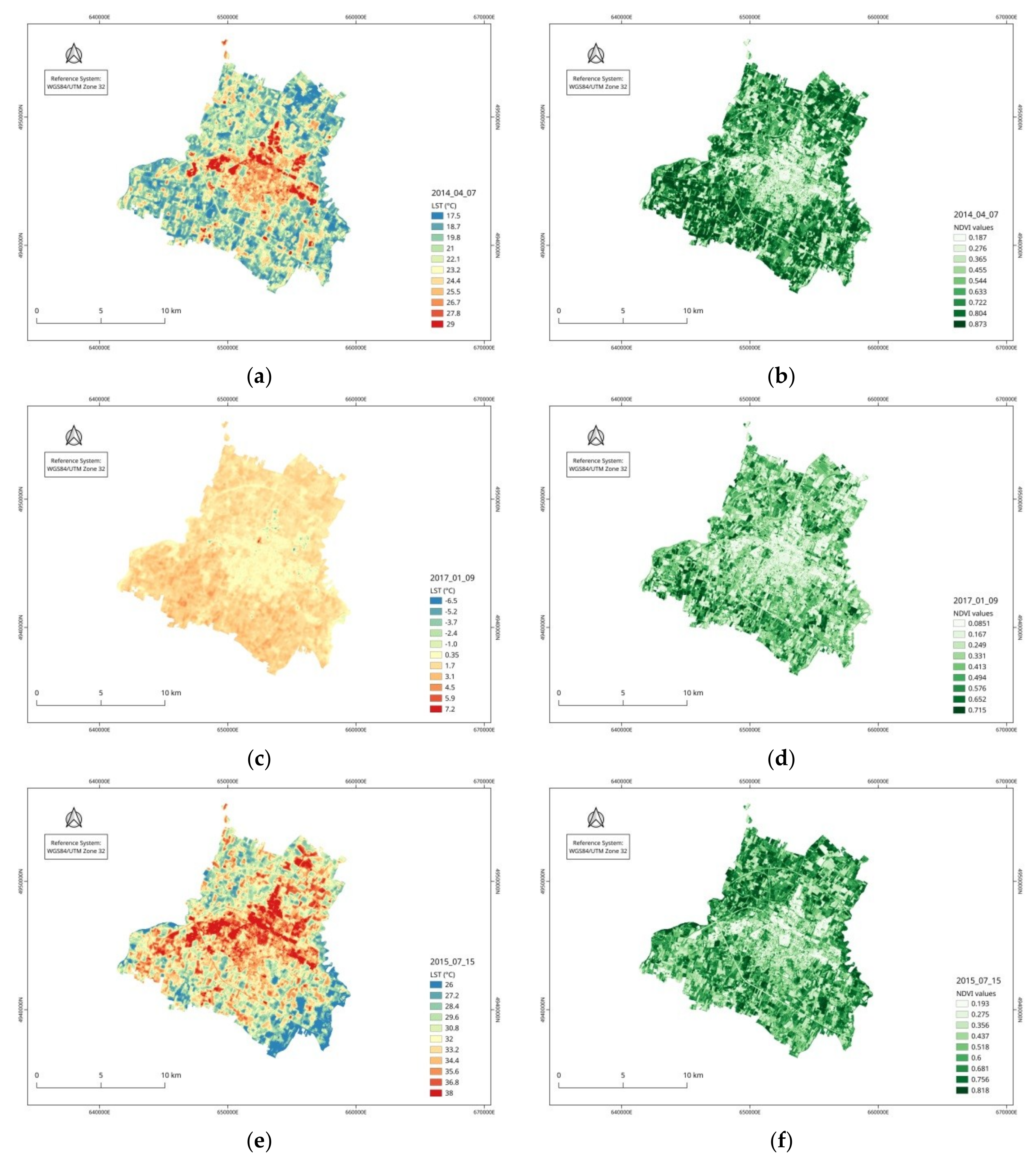 nokia temporal environment case study Spatio-temporal patterns of soil organic carbon and ph in relation to environmental factors—a case study of the black soil region of northeastern china agriculture, ecosystems & environment , vol 245  p 22-31.