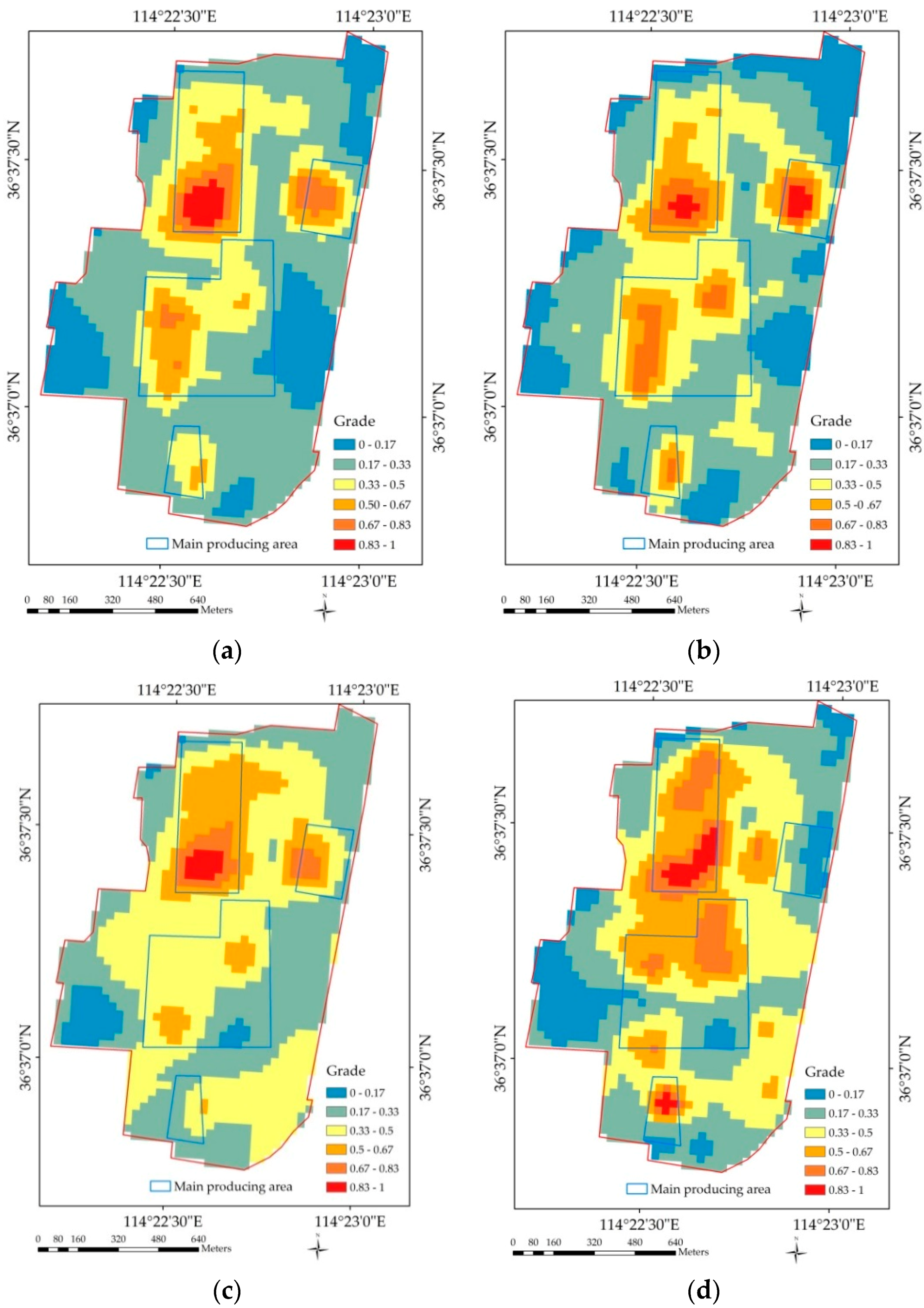 Sustainability | Free Full-Text | A Method for Monitoring