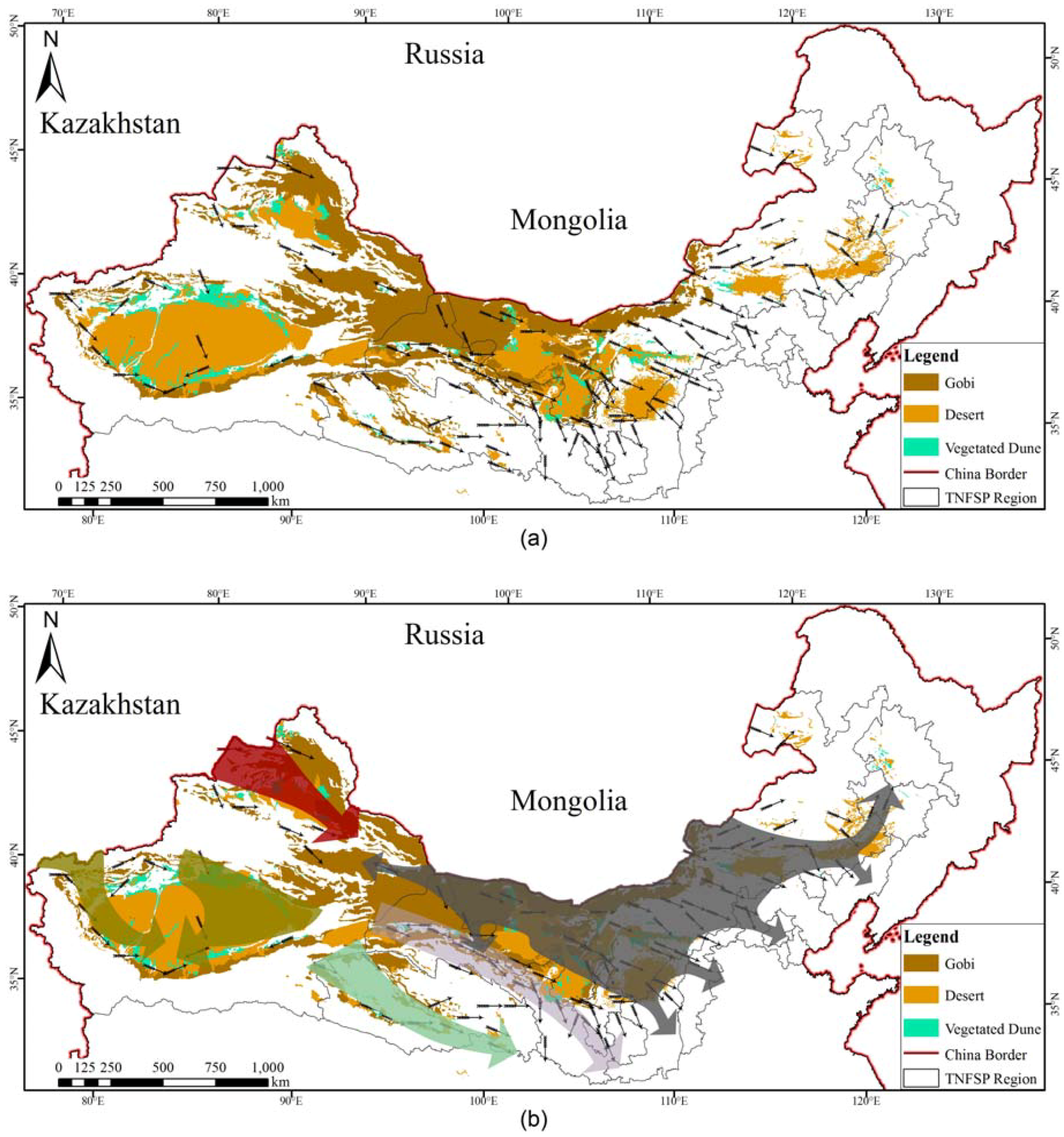 Sustainability   Free Full-Text   Characterizing Sand and Dust ... on