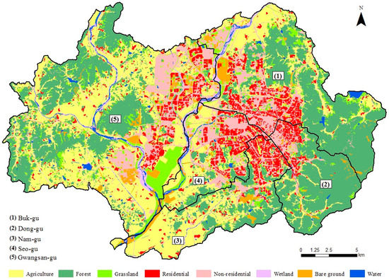 Beijing Subway Map Nang Luo Gu.Sustainability August 2018 Browse Articles