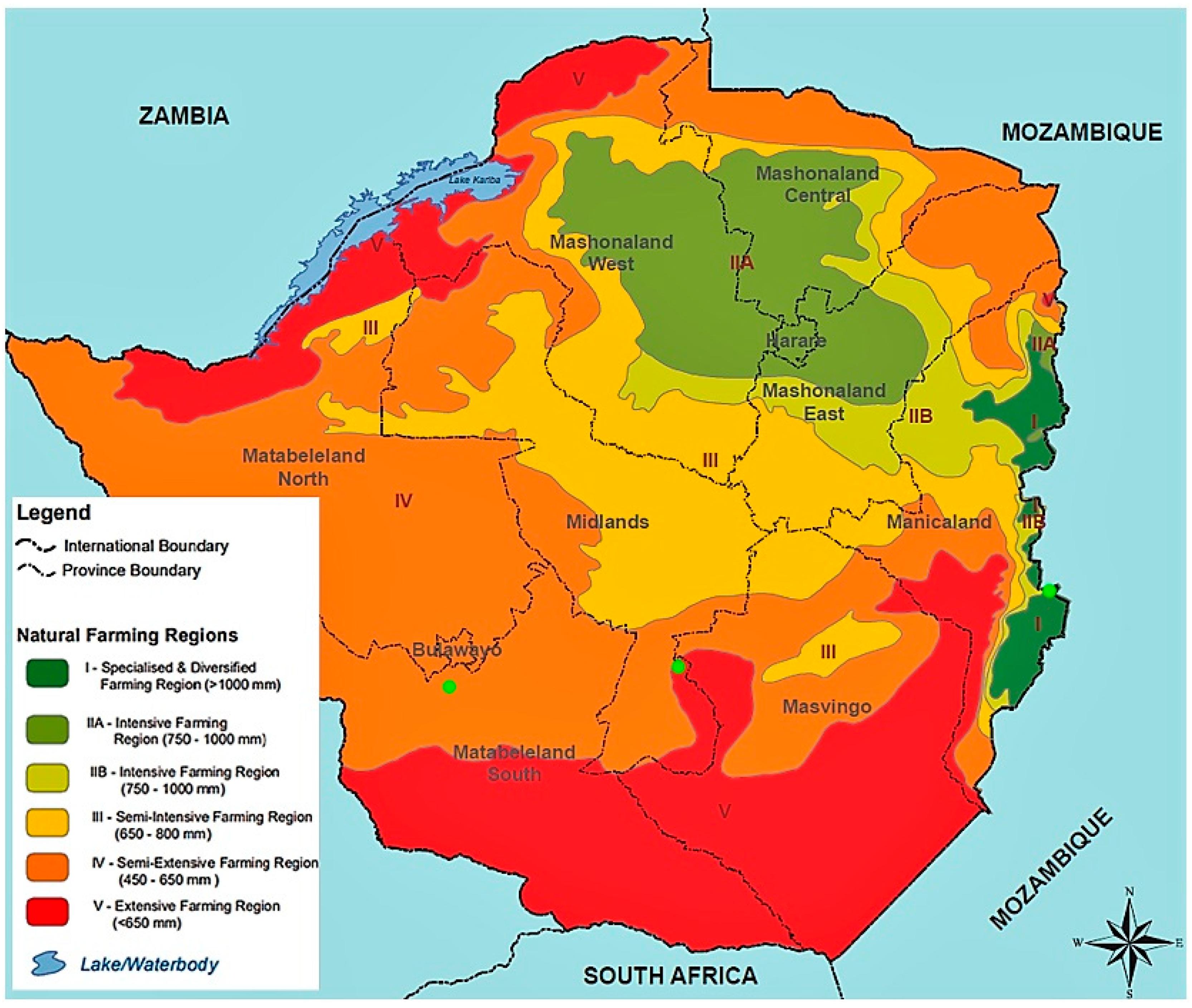 Zimbabwe Map Of Regions on malaysia regions map, finland regions map, afghanistan regions map, moldova regions map, nicaragua regions map, el salvador regions map, zimbabwe resources, uk regions map, cameroon regions map, united states of america regions map, africa regions map, hungary regions map, bahrain regions map, uganda regions map, mozambique regions map, armenia regions map, latvia regions map, venezuela regions map, guinea regions map, central african republic regions map,