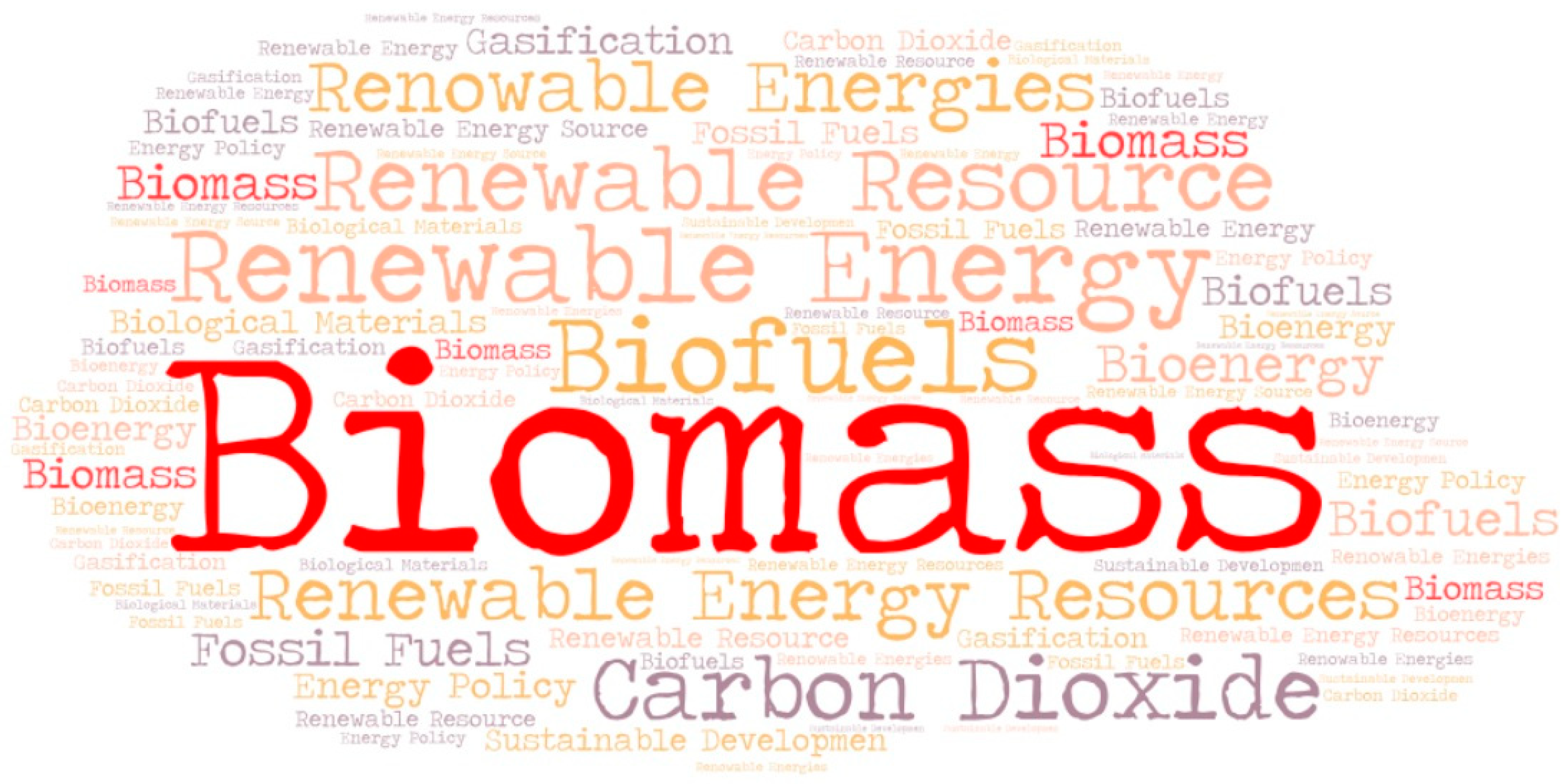 Sustainability | Free Full-Text | Biomass as Renewable Energy