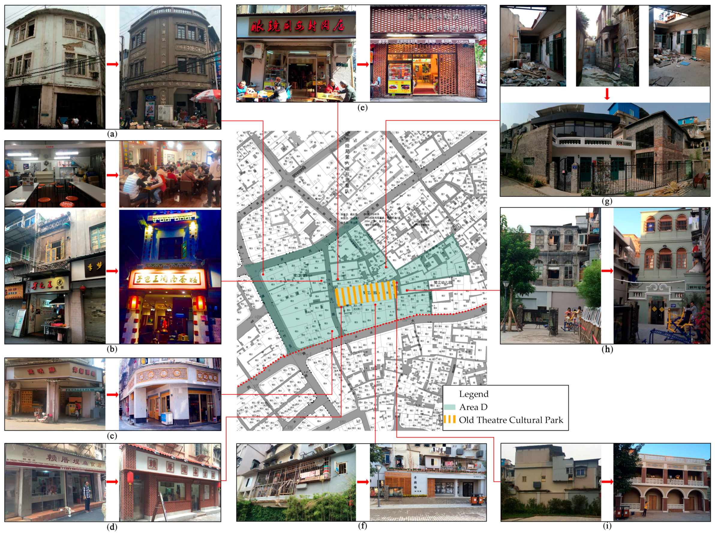 Ital Designs Hong Kong sustainability | free full-text | learning from italian
