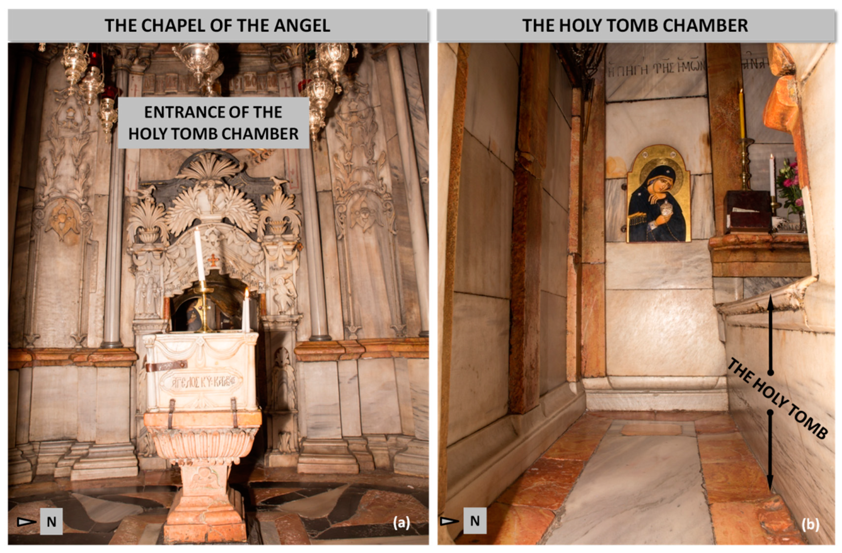 miraculous entrance decoration.htm sustainability free full text the white marbles of the tomb of  the white marbles of the tomb of