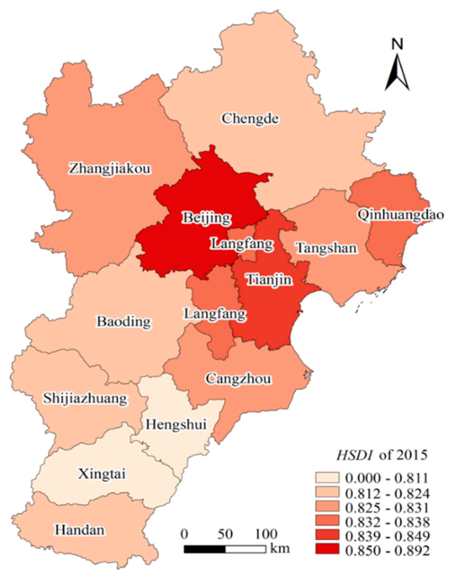 Whores Cangzhou