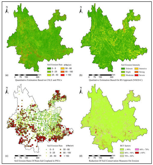 Sustainability   Topical Collection : Risk Assessment and