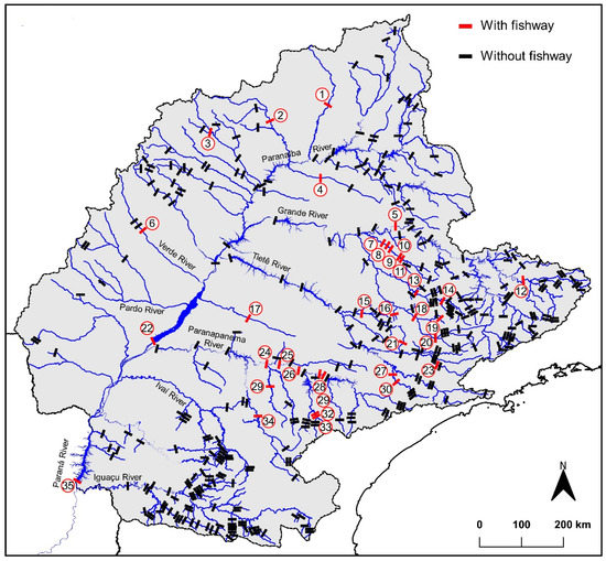 Sustainability | Special Issue : Integrating Ecohydraulics in River