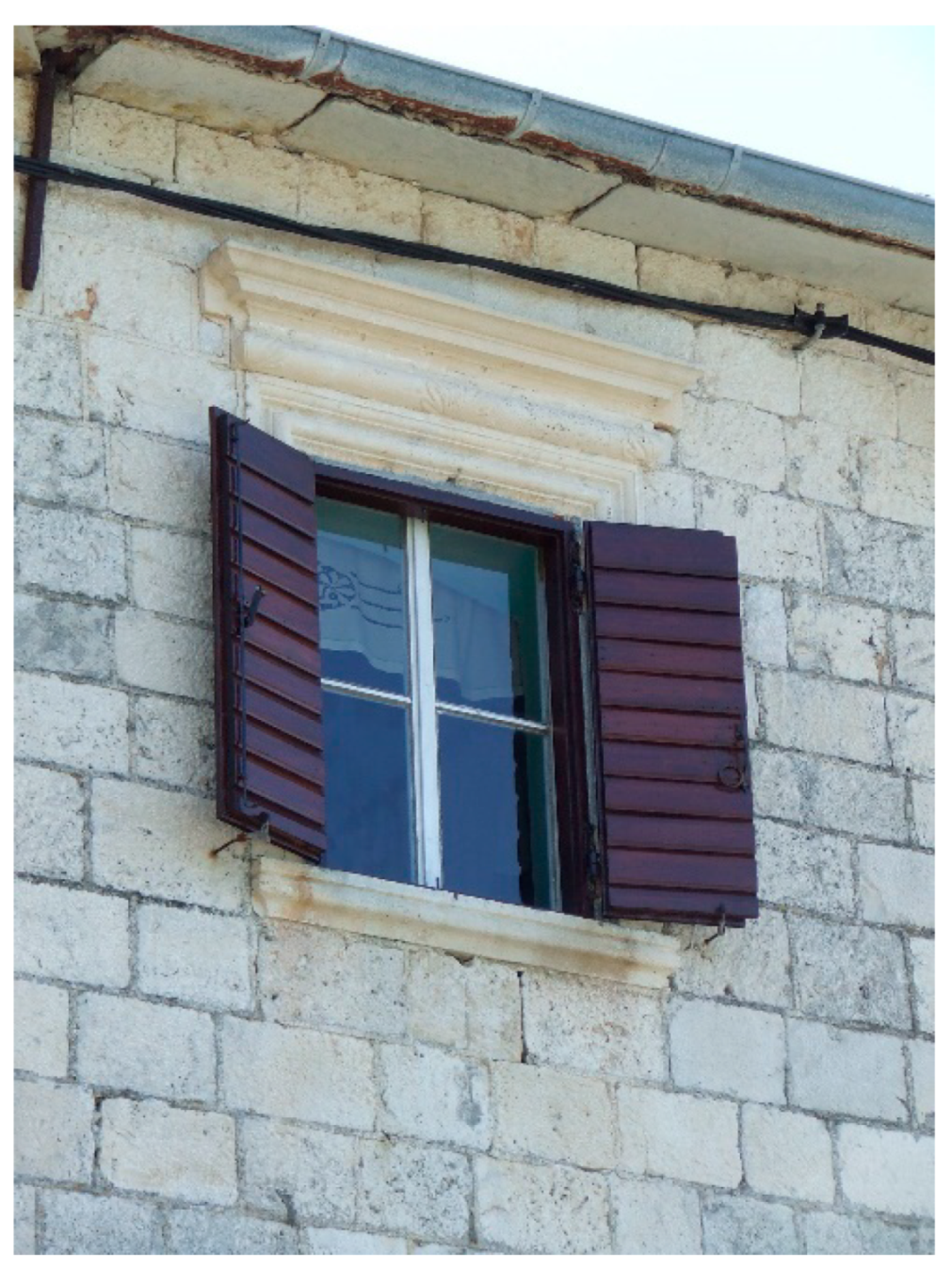 decorative windows for houses.htm sustainability free full text houses based on natural stone  a  houses based on natural stone