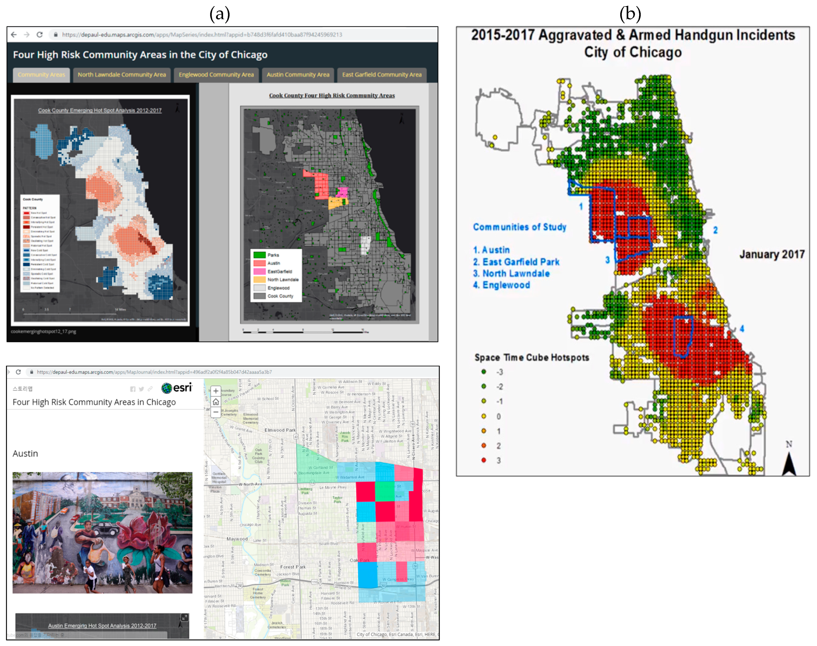 Sustainability | Free Full-Text | GIS Crime Mapping to ... on computerized crime mapping, map crime mapping, historical gis, gis and hydrology, crime prevention, crime analysis, gis crime-fighting, traditional knowledge gis, uniform crime reports, routine activity theory, geographic information system, police crime mapping, white-collar crime, remote sensing application, benefits of crime mapping, geographic profiling, fixing broken windows, gis applications,
