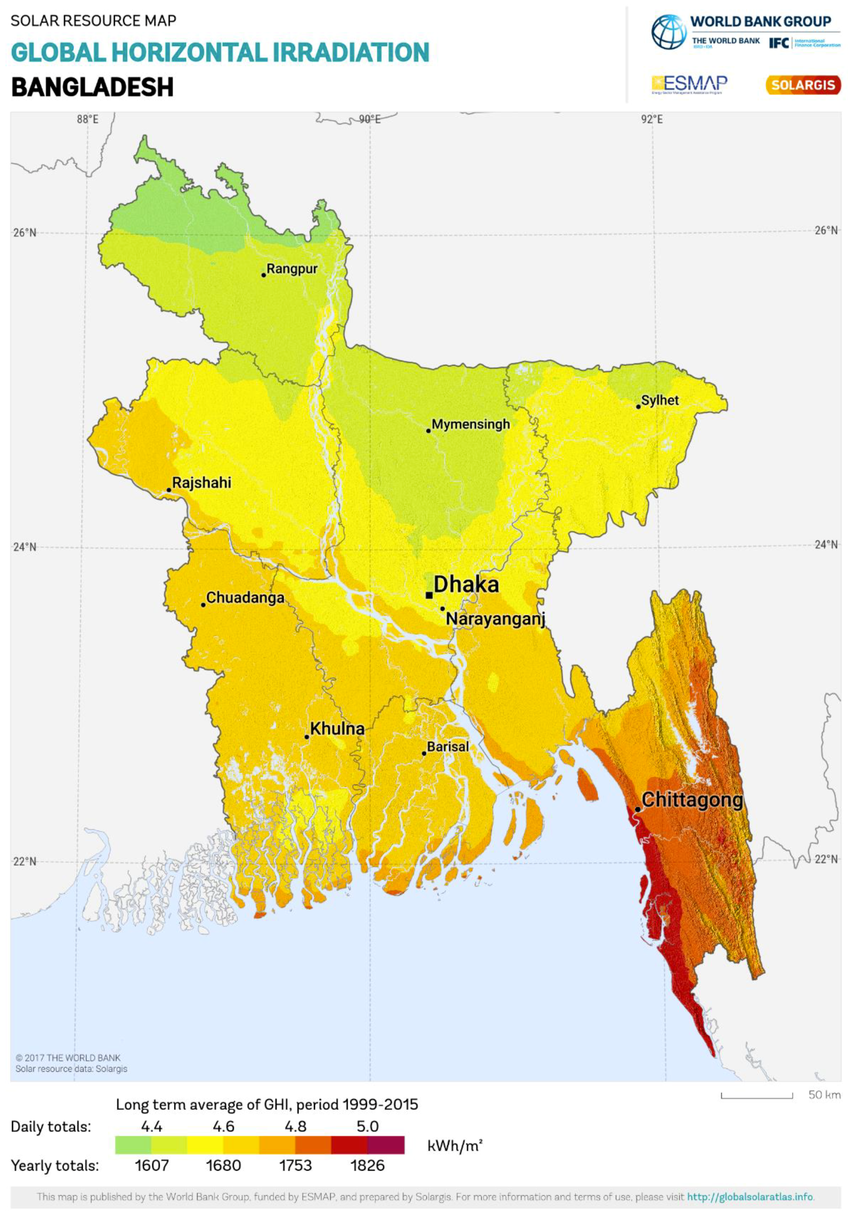 Sustainability Free Full Text Renewable Energy For Sustainable Growth And Development An Evaluation Of Law And Policy Of Bangladesh Html