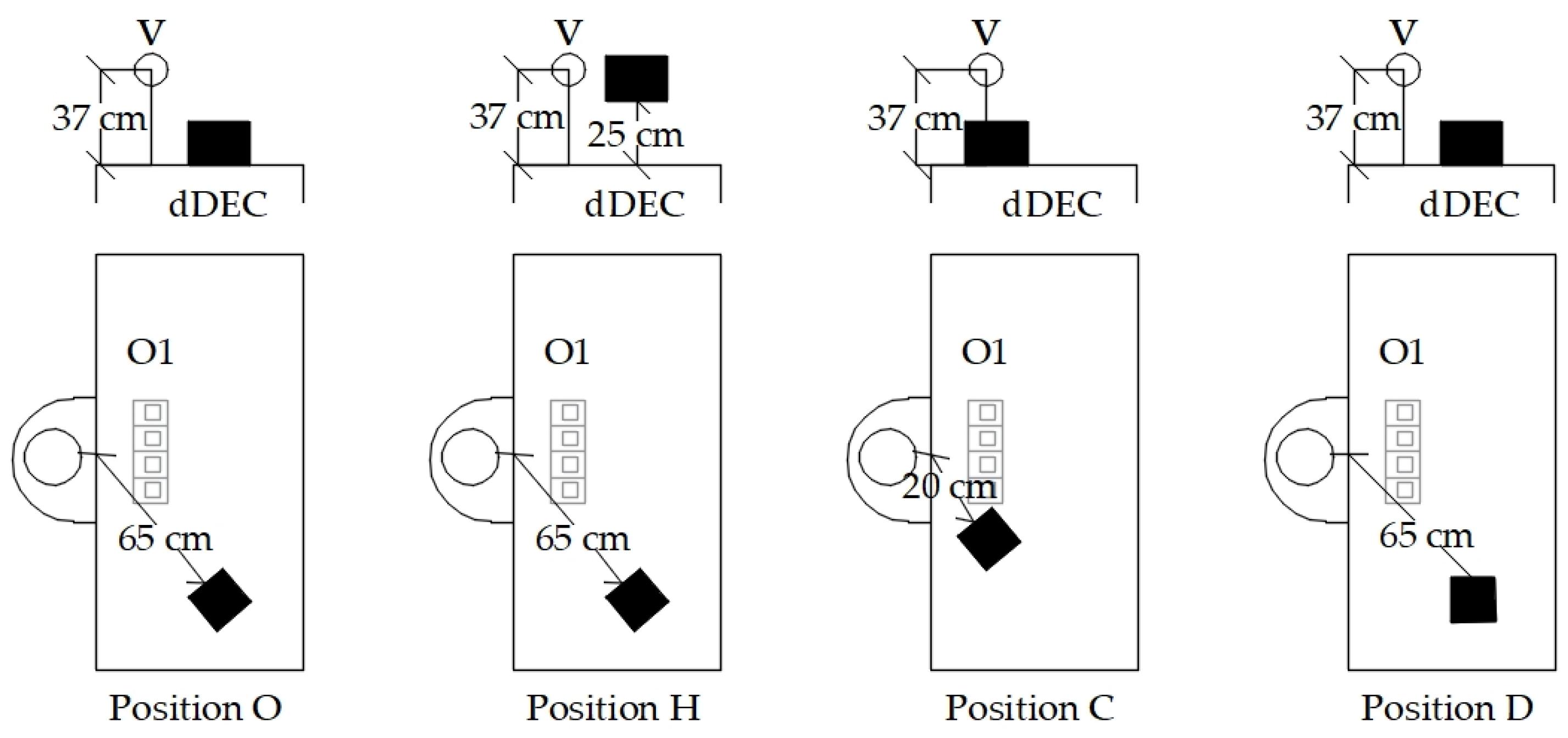 Schema Emg B103rb Wiring Diagram Full Quality Bestbuytoo Adwiremesh Chocaubrac Fr