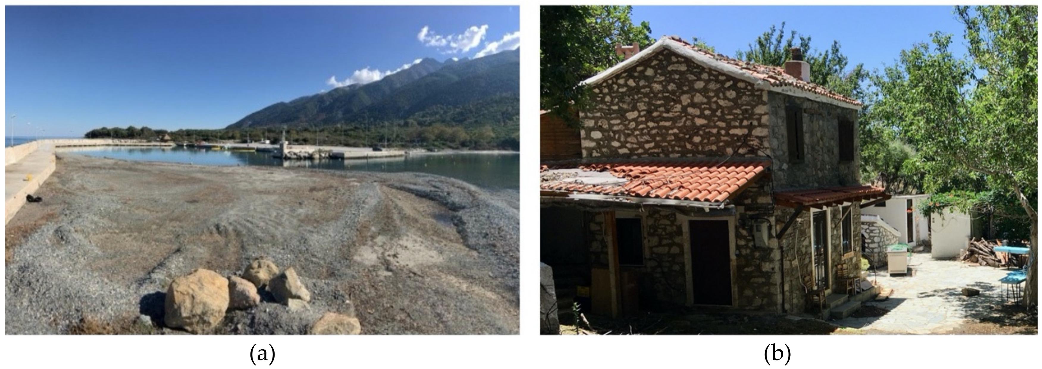 Reimagining Water in the West Water Rites