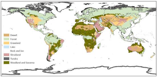 Sustainability 12 04942 g001 550