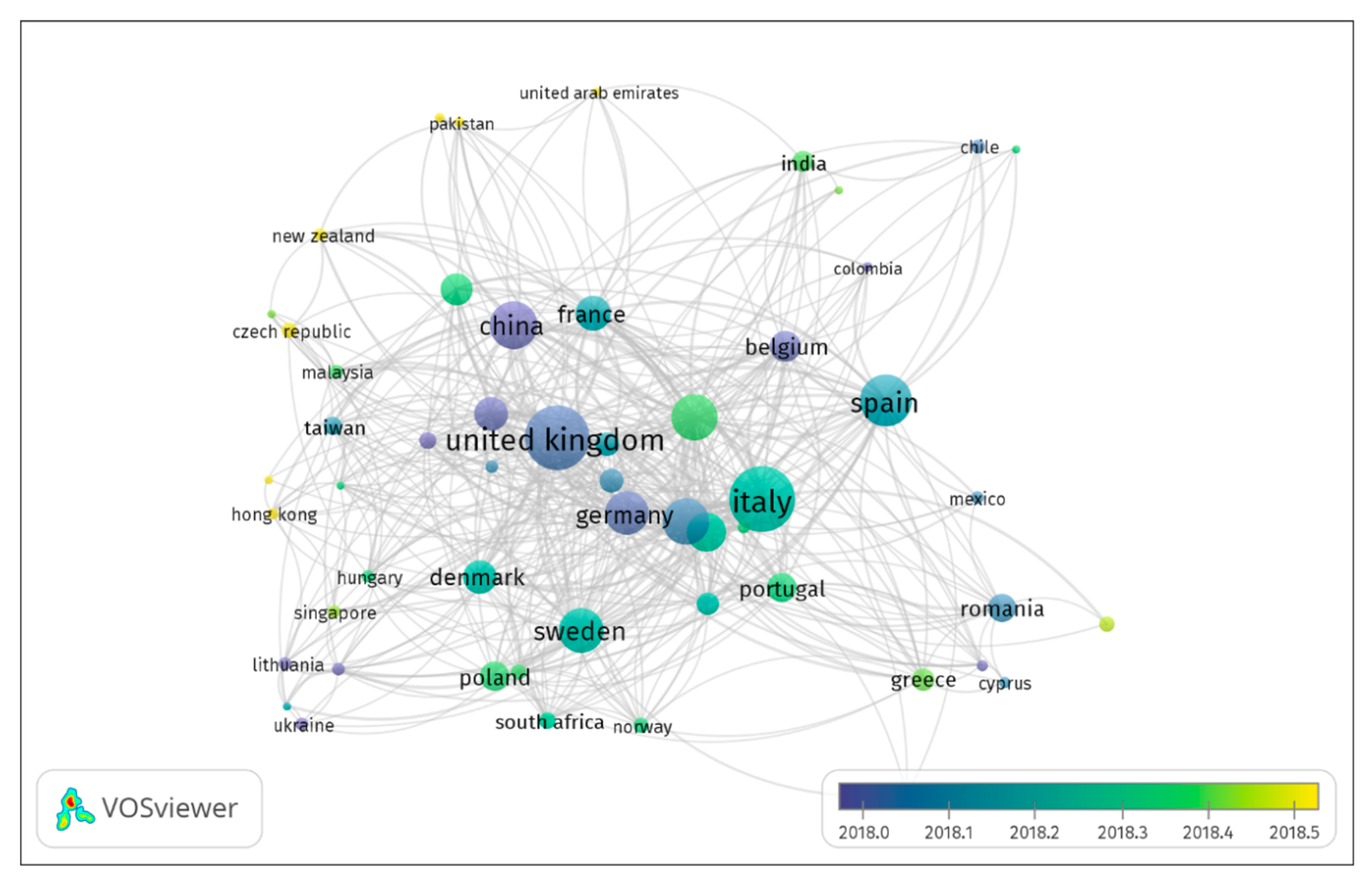 Sustainability Free Full Text Circular Economy A Review And Bibliometric Analysis Html