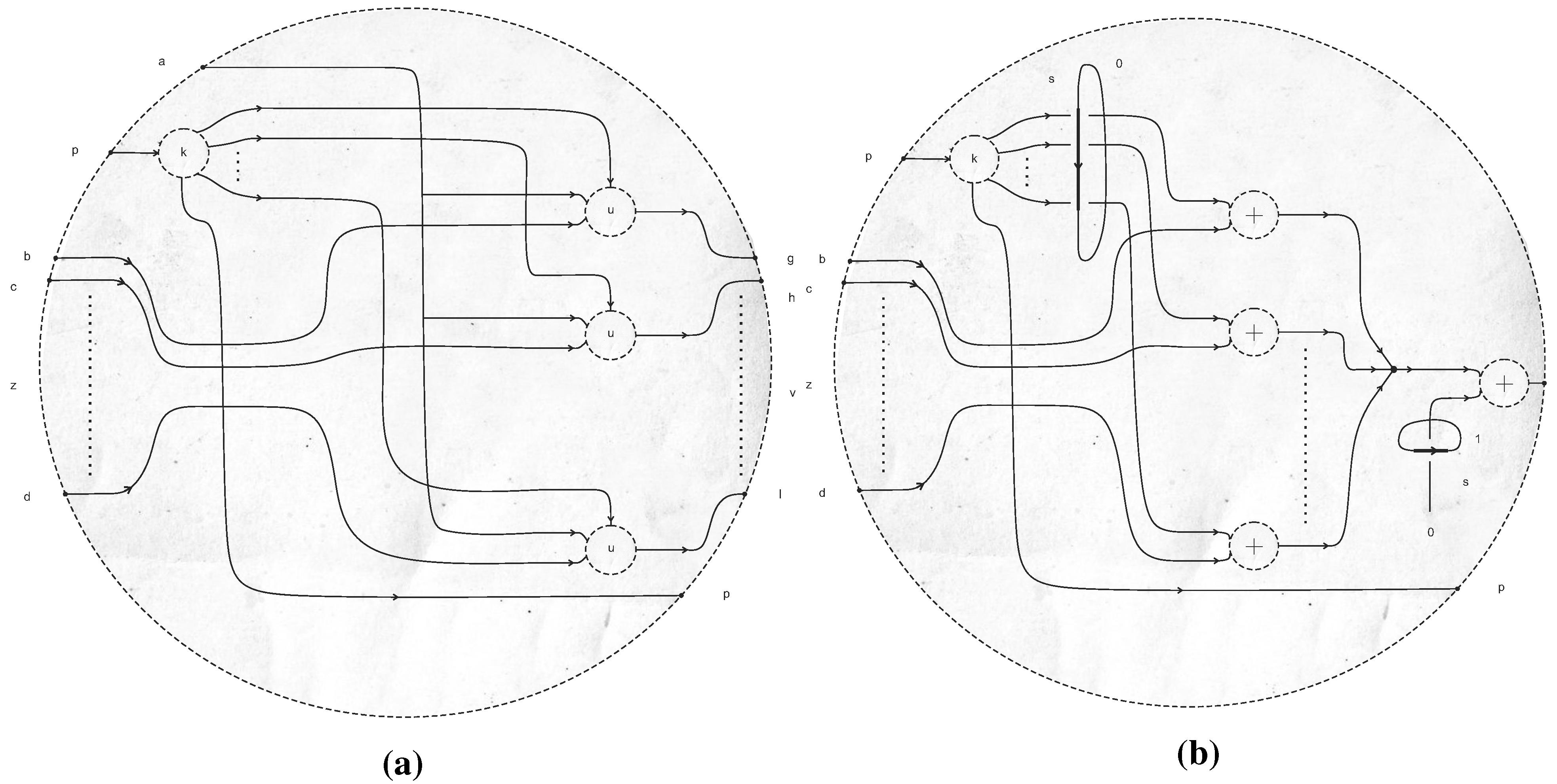 digitrax booster wiring diagram tortoise switch machine