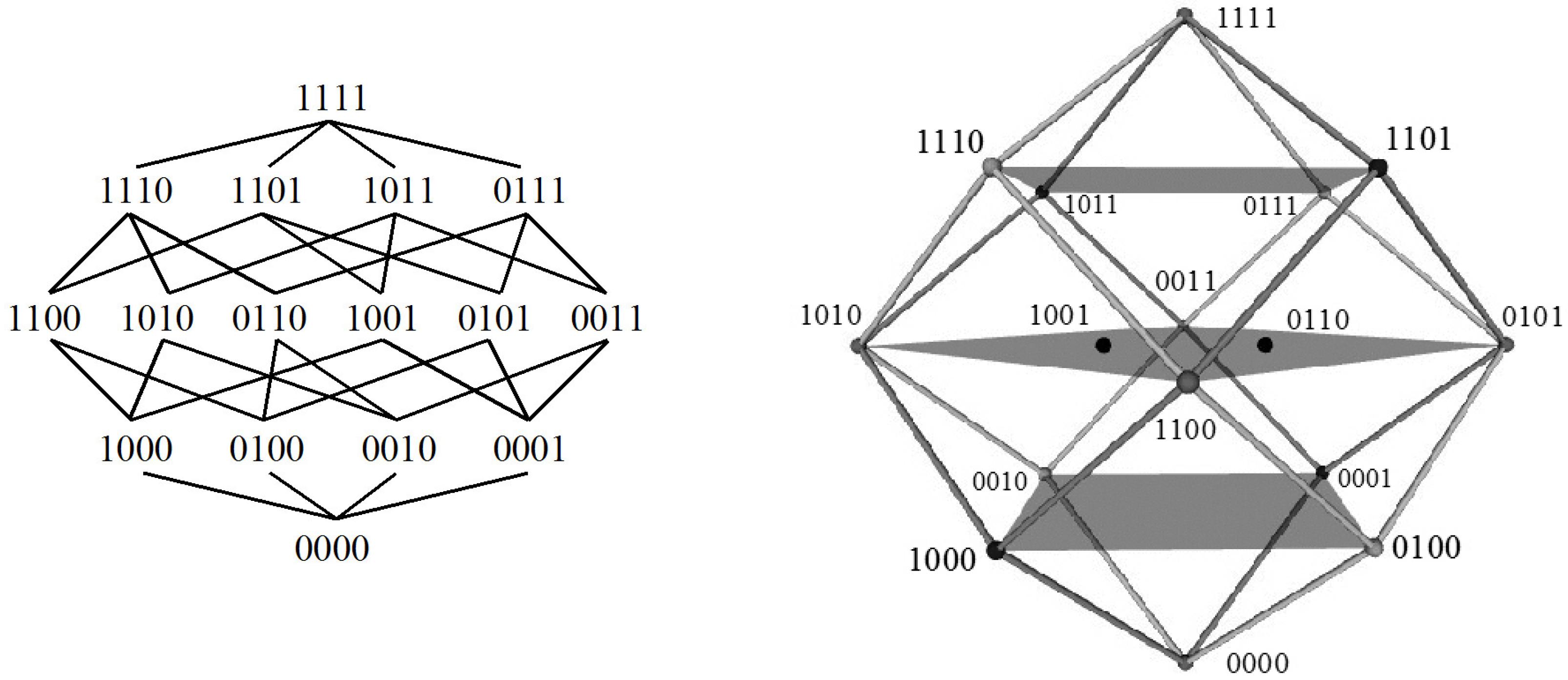enterprise network diagram full