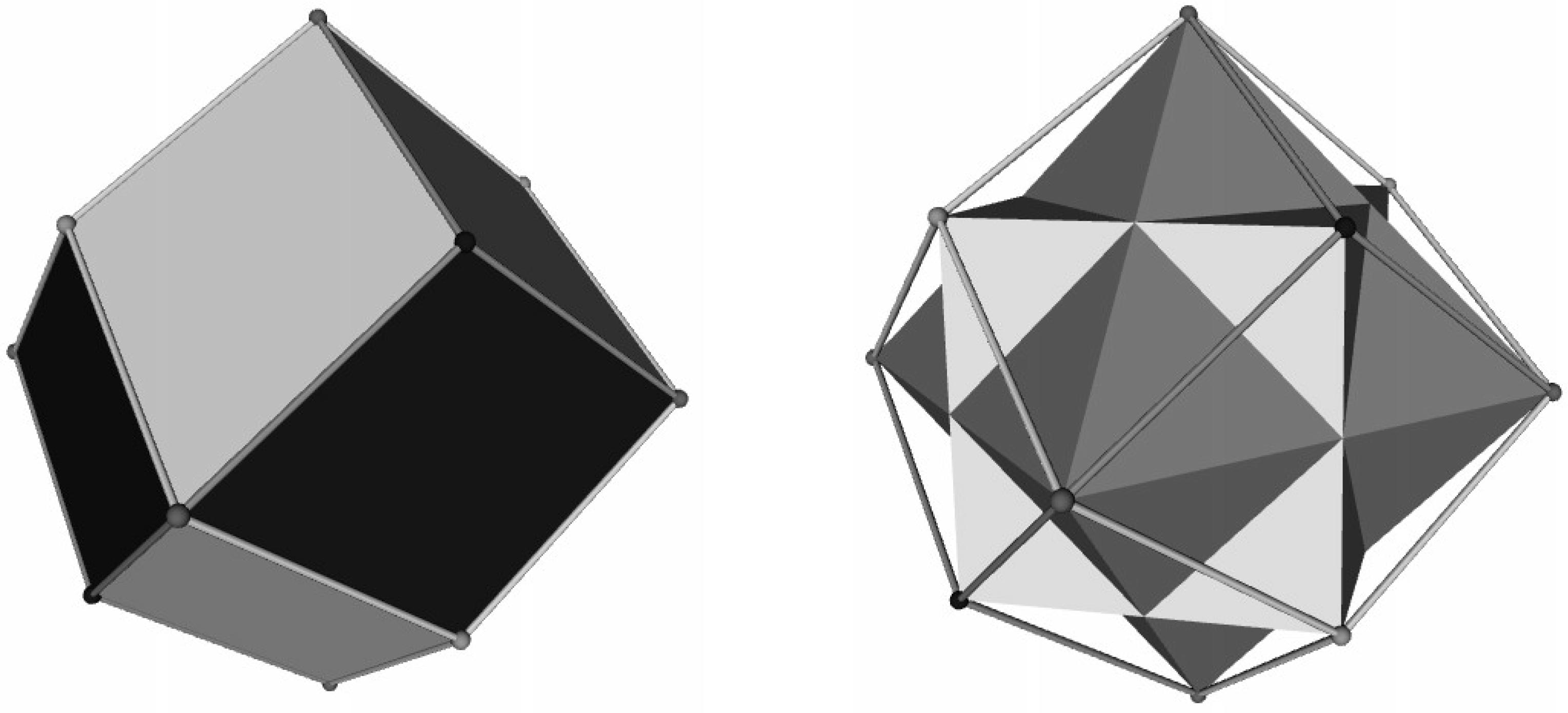 Symmetry In Design symmetry | an open access journal from mdpi