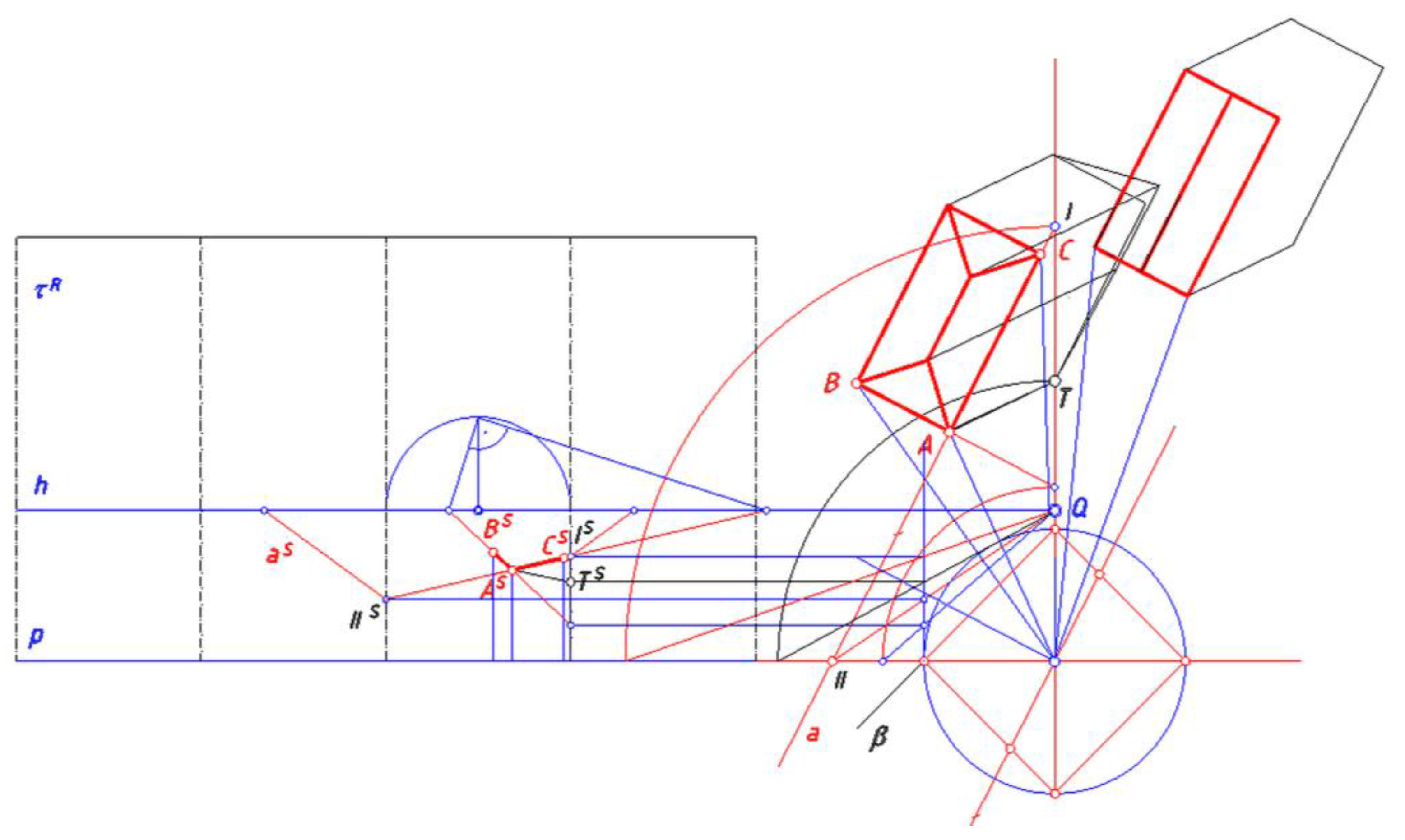 Dda Line Drawing Algorithm Full Form : Symmetry free full text computer aided panoramic
