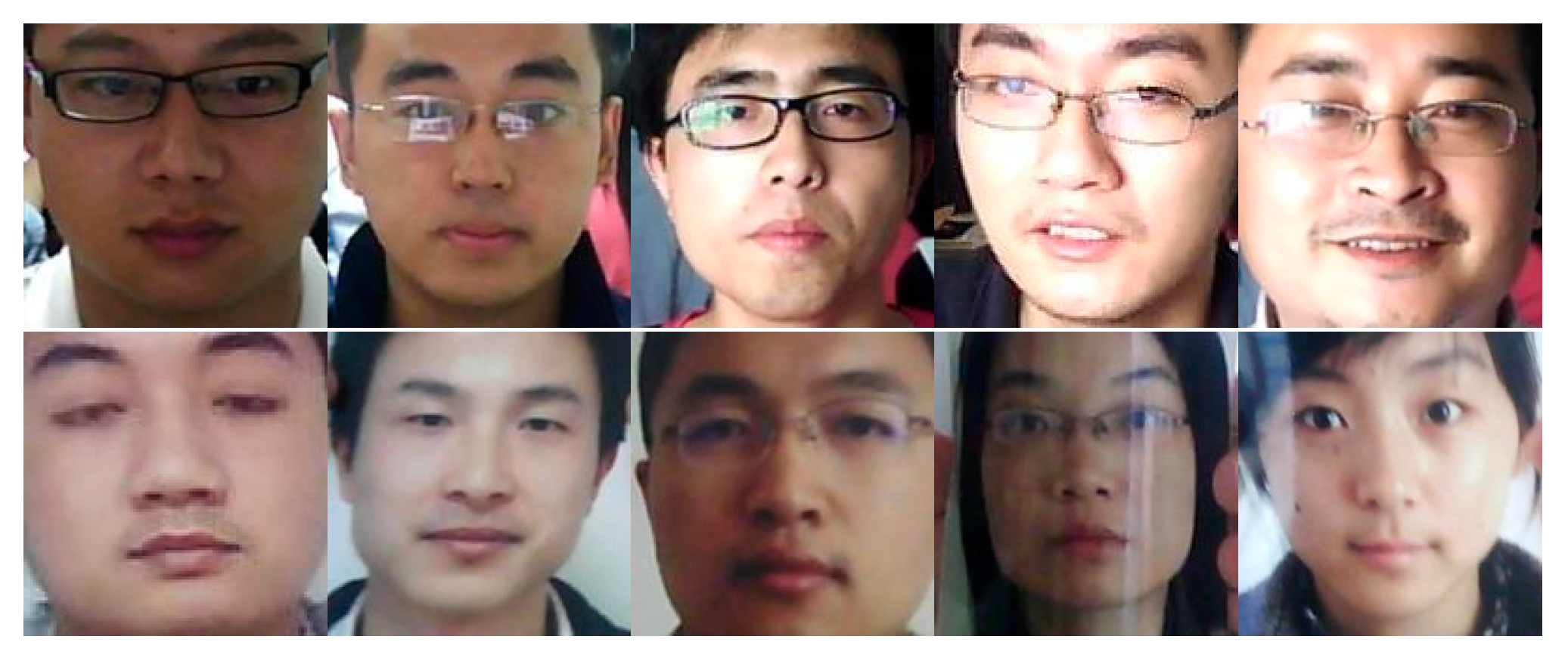 Symmetry | Free Full-Text | Face Liveness Detection Based on