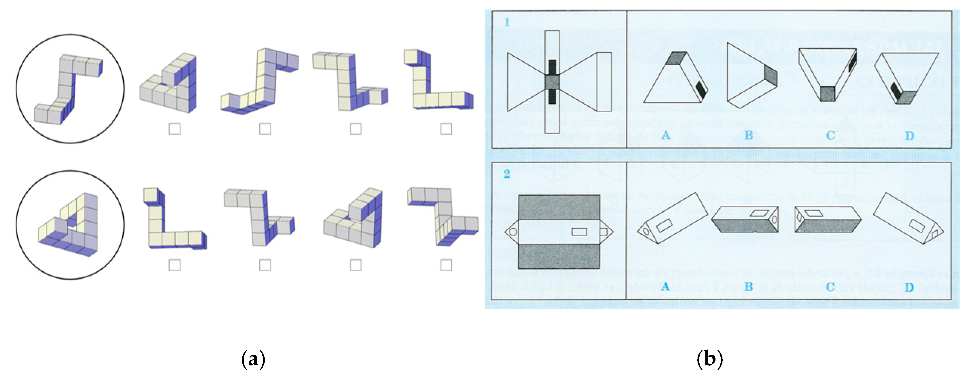 Symmetry Free Full Text International Comparative Pilot Study Of Spatial Skill Development In Engineering Students Through Autonomous Augmented Reality Based Training Html