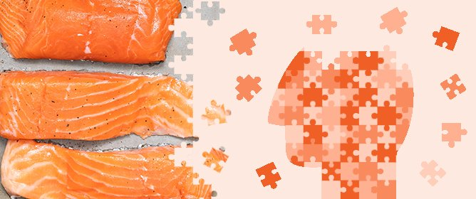 Ketogenic Diet: New Perspectives for Neuroprotection in Alzheimer's Disease