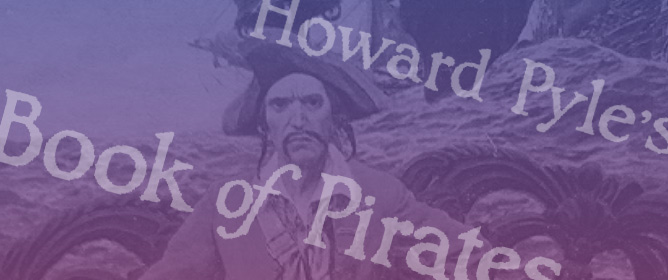 From Braemar to Hollywood: The American Appropriation of Robert Louis Stevenson's Pirates