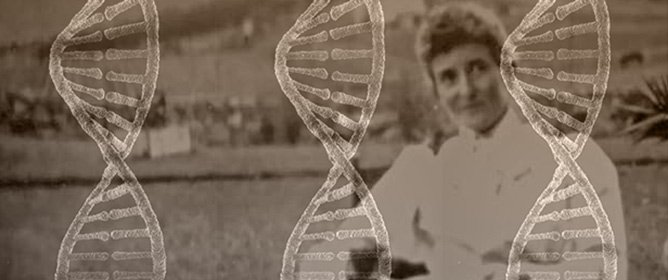 When Everything Changes: Using Critical Family History and DNA to Deconstruct Surnames