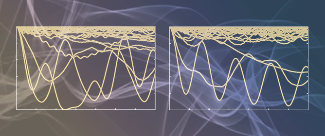 Topological Protection and Control of Quantum Markovianity