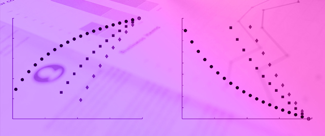 Portfolio Optimization under Correlation Constraint