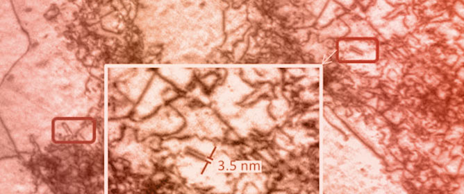 Assessment of Internal Stresses in Cyclically Deformed Copper Single Crystals