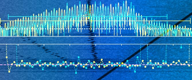 RF Injection of THz QCL Combs at 80 K Emitting over 700 GHz Spectral Bandwidth